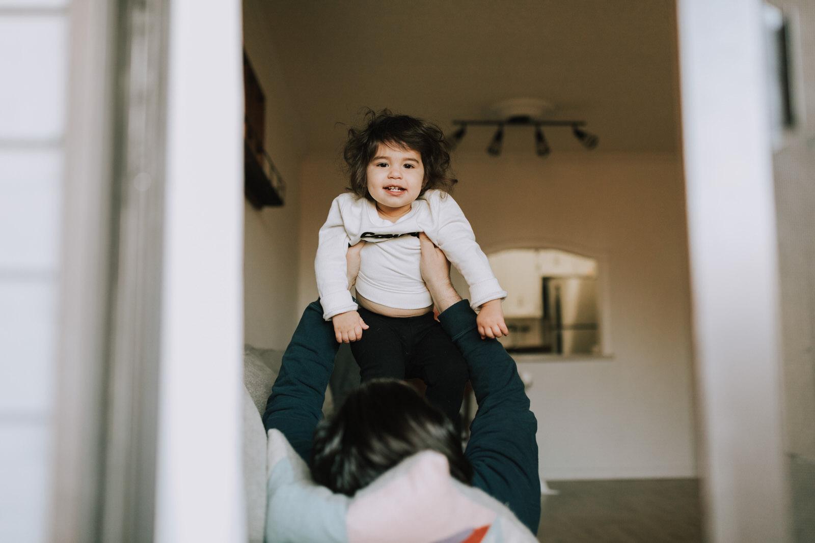 family-session-the-jupps-vancouver-photographer-iamjohnyoo-16.JPG