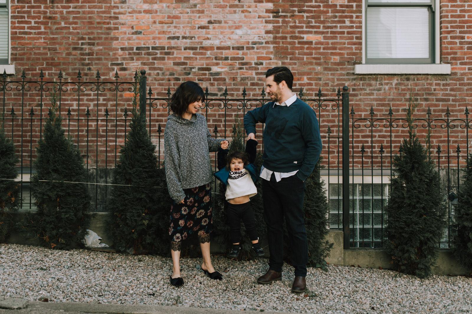 family-session-the-jupps-vancouver-photographer-iamjohnyoo-19.JPG