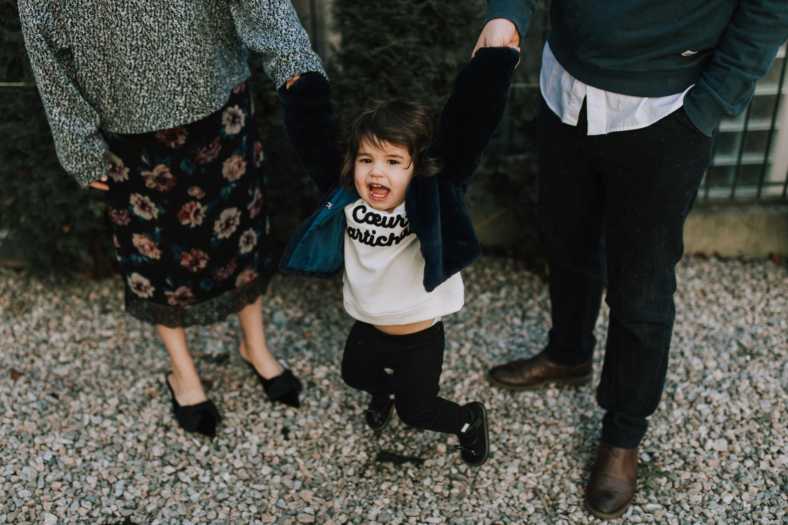 family-session-the-jupps-vancouver-photographer-iamjohnyoo-20.JPG