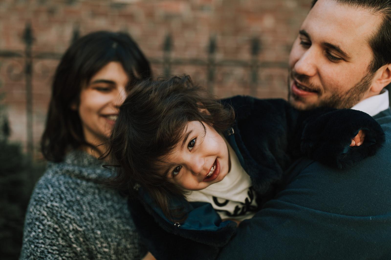 family-session-the-jupps-vancouver-photographer-iamjohnyoo-22.JPG