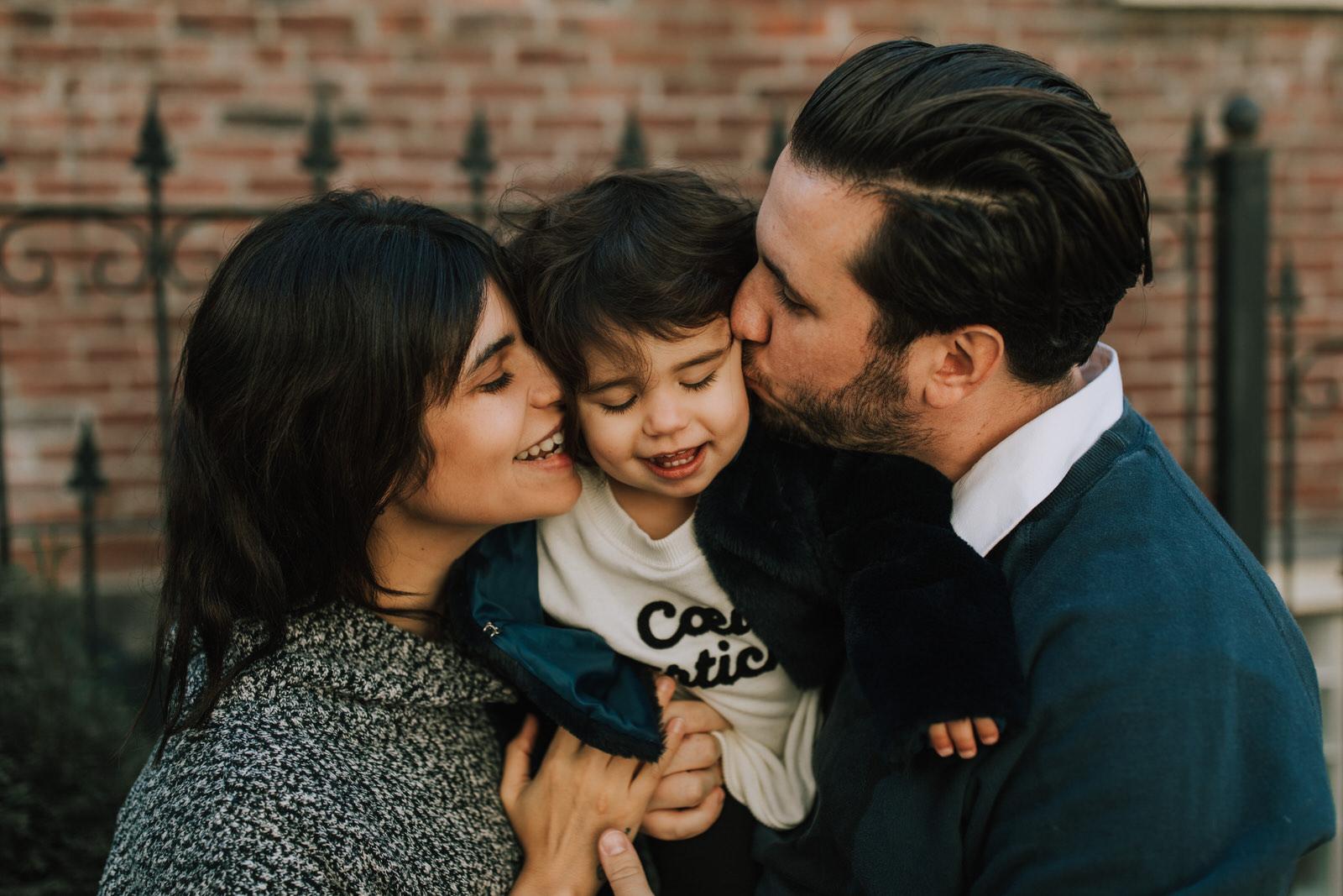 family-session-the-jupps-vancouver-photographer-iamjohnyoo-23.JPG