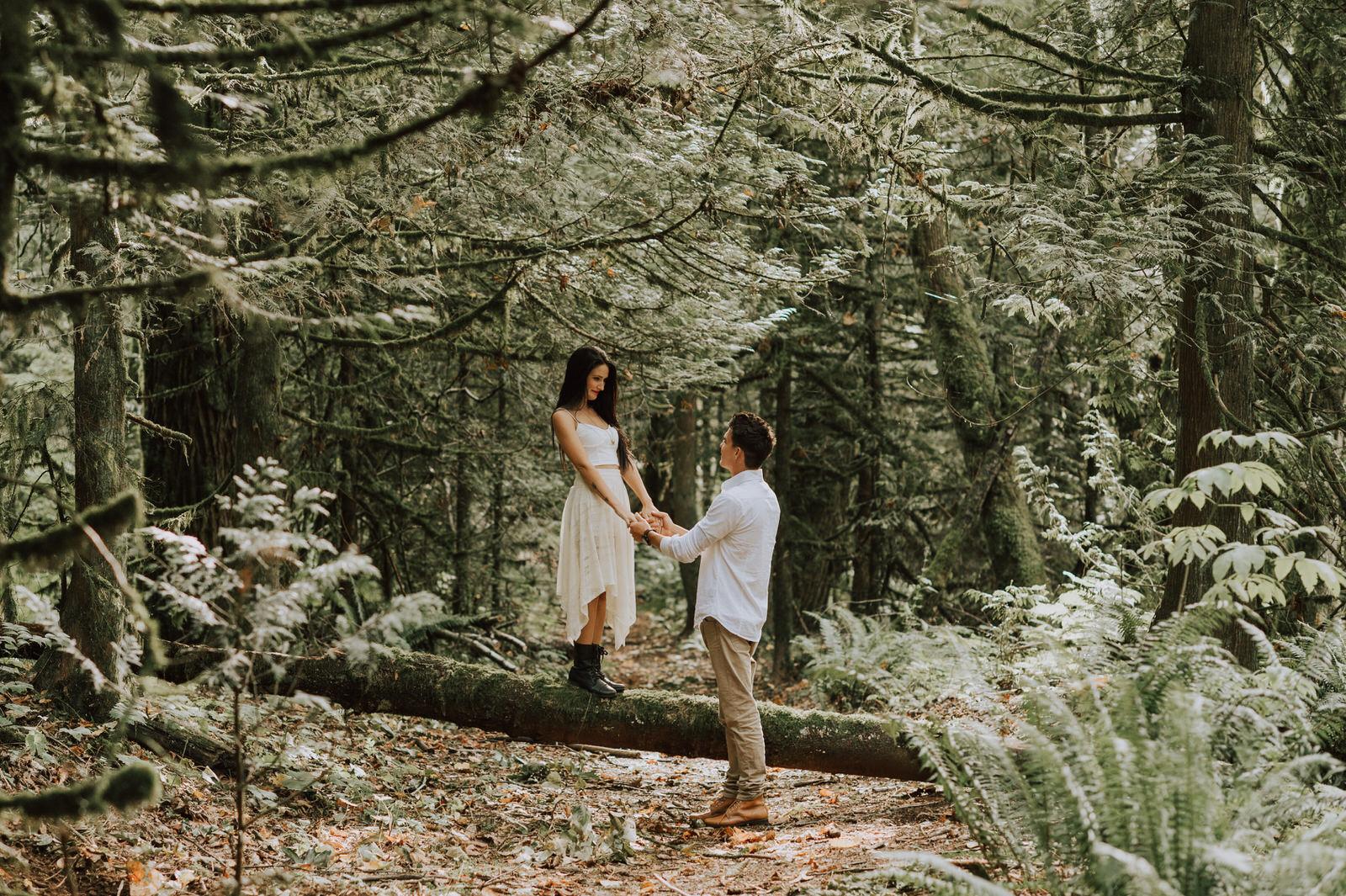 engagement-couple-dani+sheldon-yarrow-bc-iamjohnyoo_08.jpg