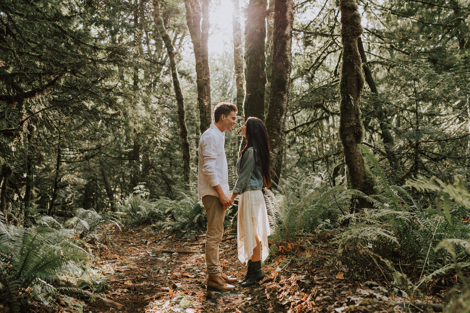 engagement-couple-dani+sheldon-yarrow-bc-iamjohnyoo_11.jpg