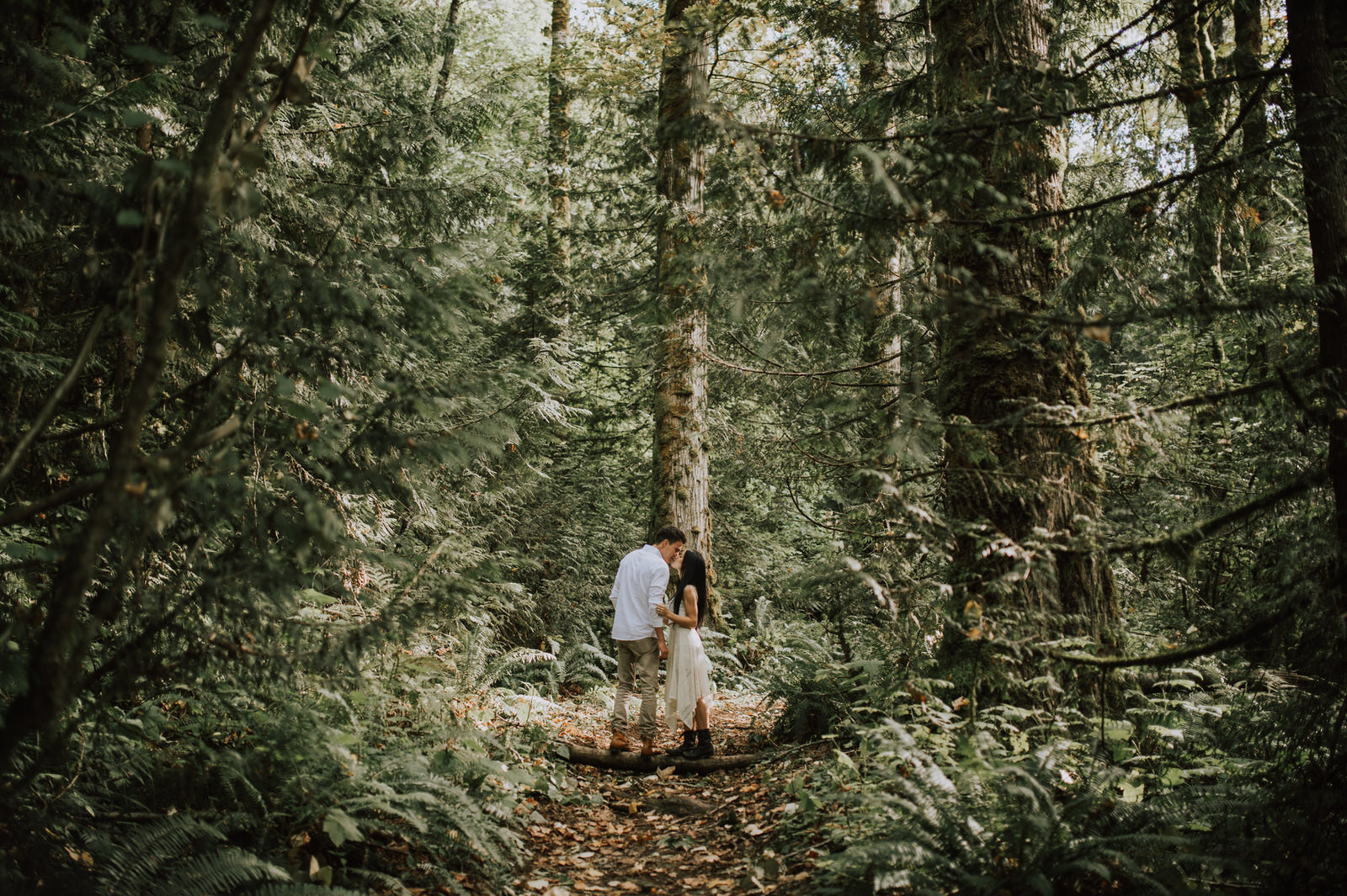 engagement-couple-dani+sheldon-yarrow-bc-iamjohnyoo_13.jpg