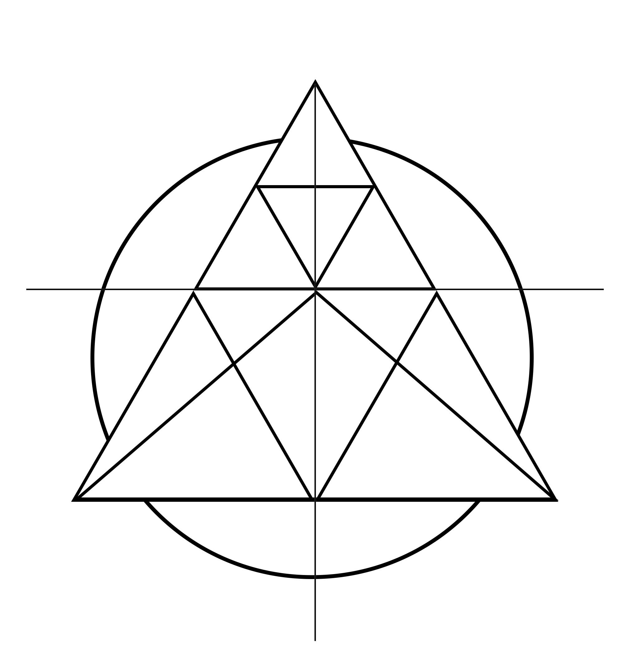sheslostcontrol-logo