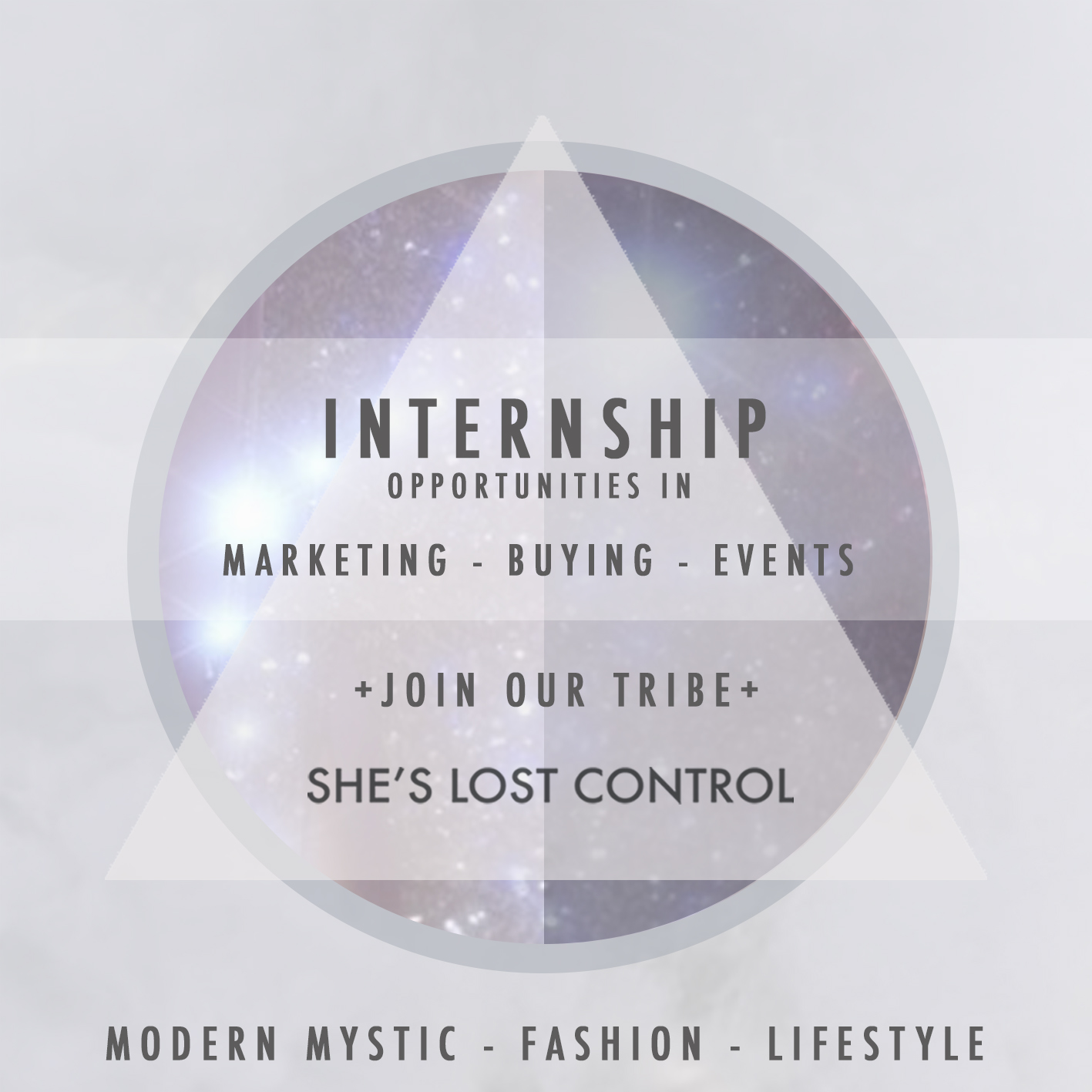 INTERNSHIP OPPERTUNITIES AT SLC.jpg