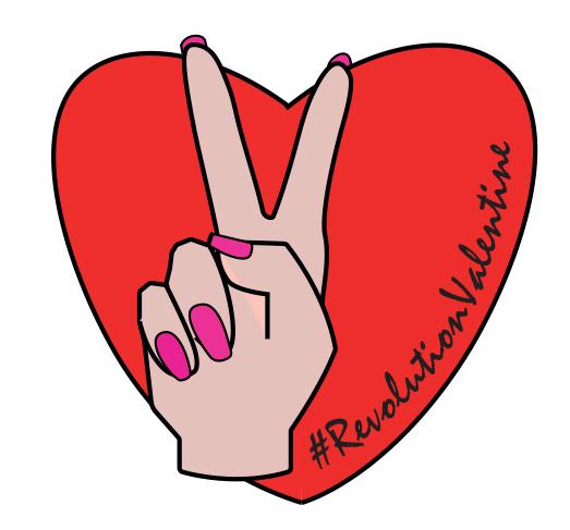 revolution valentine pin artwork.jpg