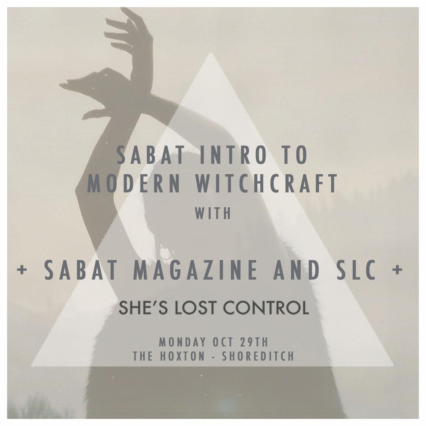 Sabat Intro to Modern Witchcraft.jpg
