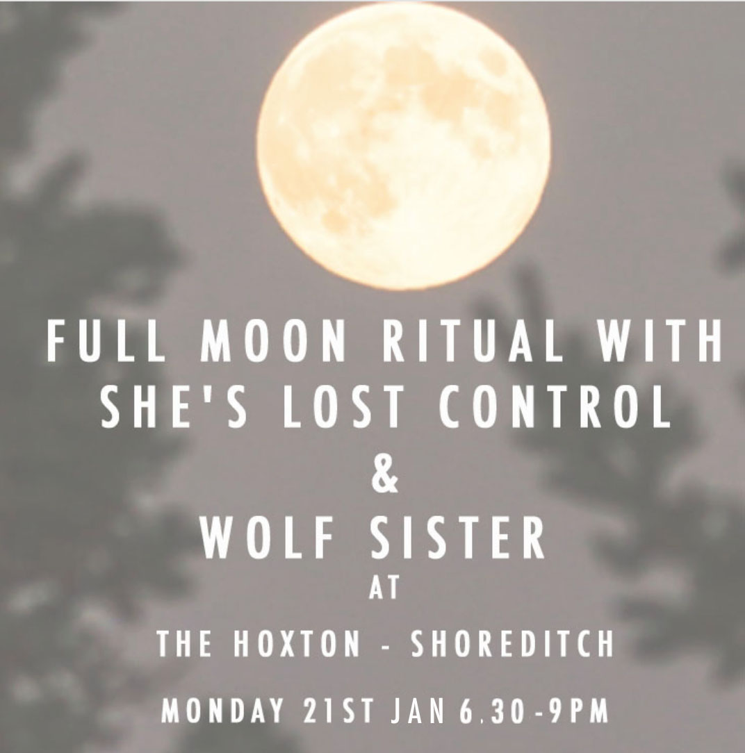 FULL MOON RITUAL WITH SHE'S LOST CONTROL & WOLF SISTER .jpg