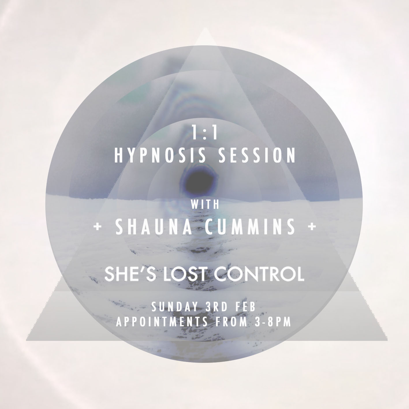 1-1 Hypnosis Session dates.jpg
