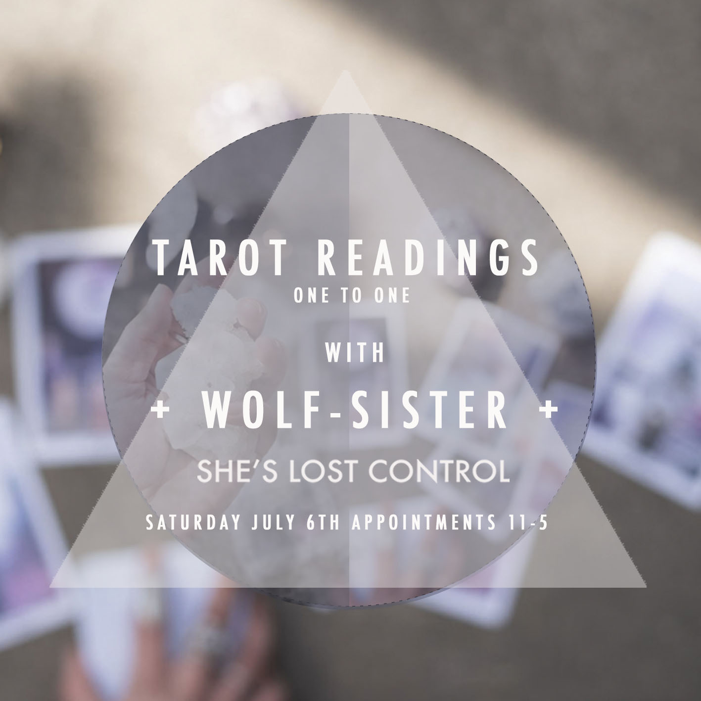 WOLF SISTER - tarot readings july 2019.jpg