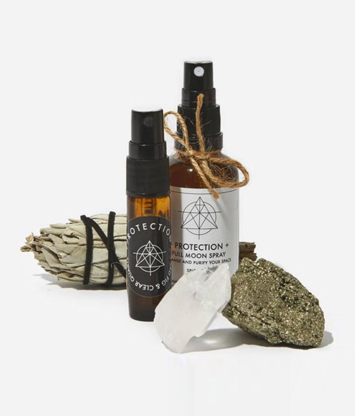 WHOLESALE ORDERS … - We love sharing the SLC love around the globe! If you are an independent boutique, yoga studio or wellbeing destination and would like to stock our modern mystic products then do get in touch via the contact form below.If you already have an account with us then please sign into our wholesale page here: