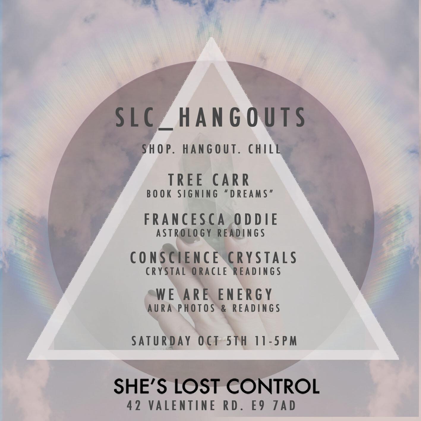 SLC HANGOUTS Oct 5th.jpg