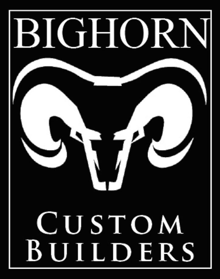 BighornBuildersLOGO.jpg