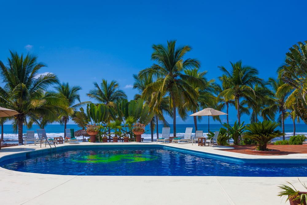 Majahua-Palms-Video.jpg