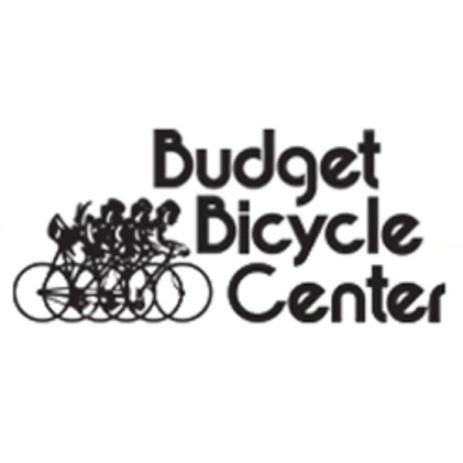 Budget Bicycle Center Logo.jpg