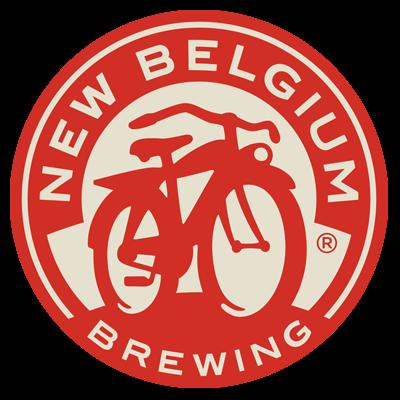 New Belgium Brewing Logo.png