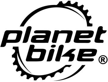 Planet Bike Logo.jpg