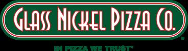 glass-nickel-logo.png