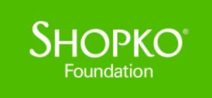 Shopko_Foundation2015-300x139.jpg