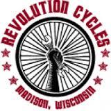 Revolution Cycles Logo.jpg