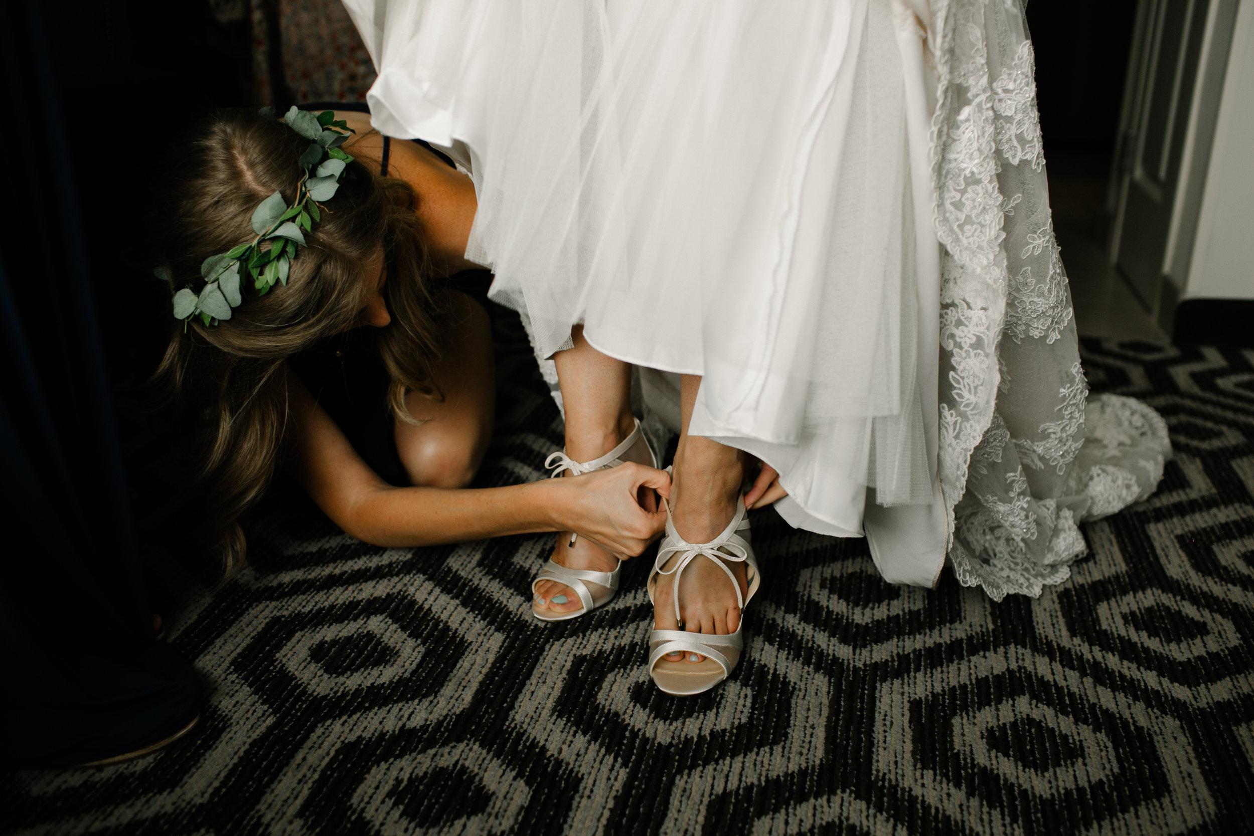 Sevlynn-Photography-Teresa-Chandler-Wedding-5.jpg