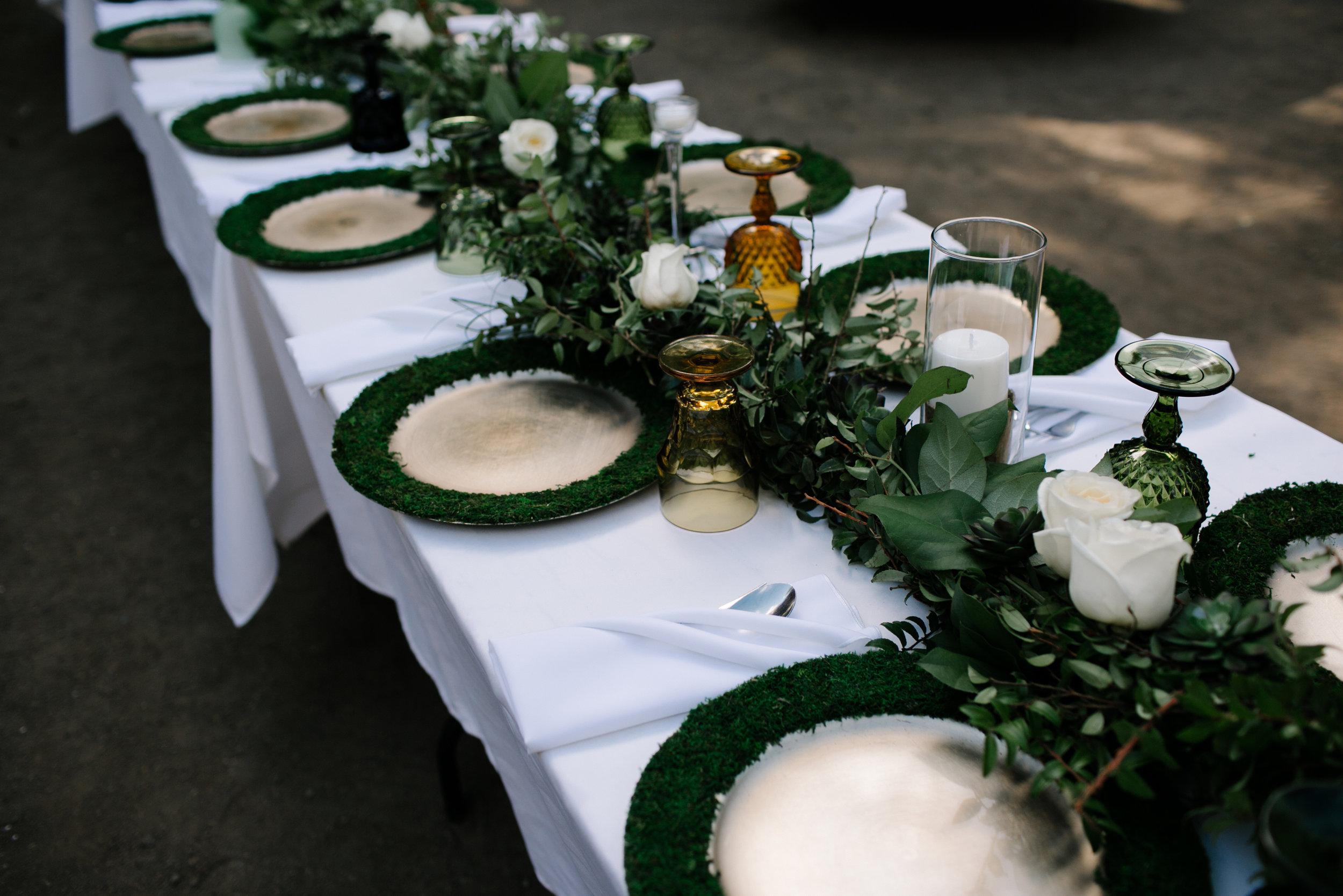 Sevlynn-Photography-Teresa-Chandler-Wedding-7.jpg