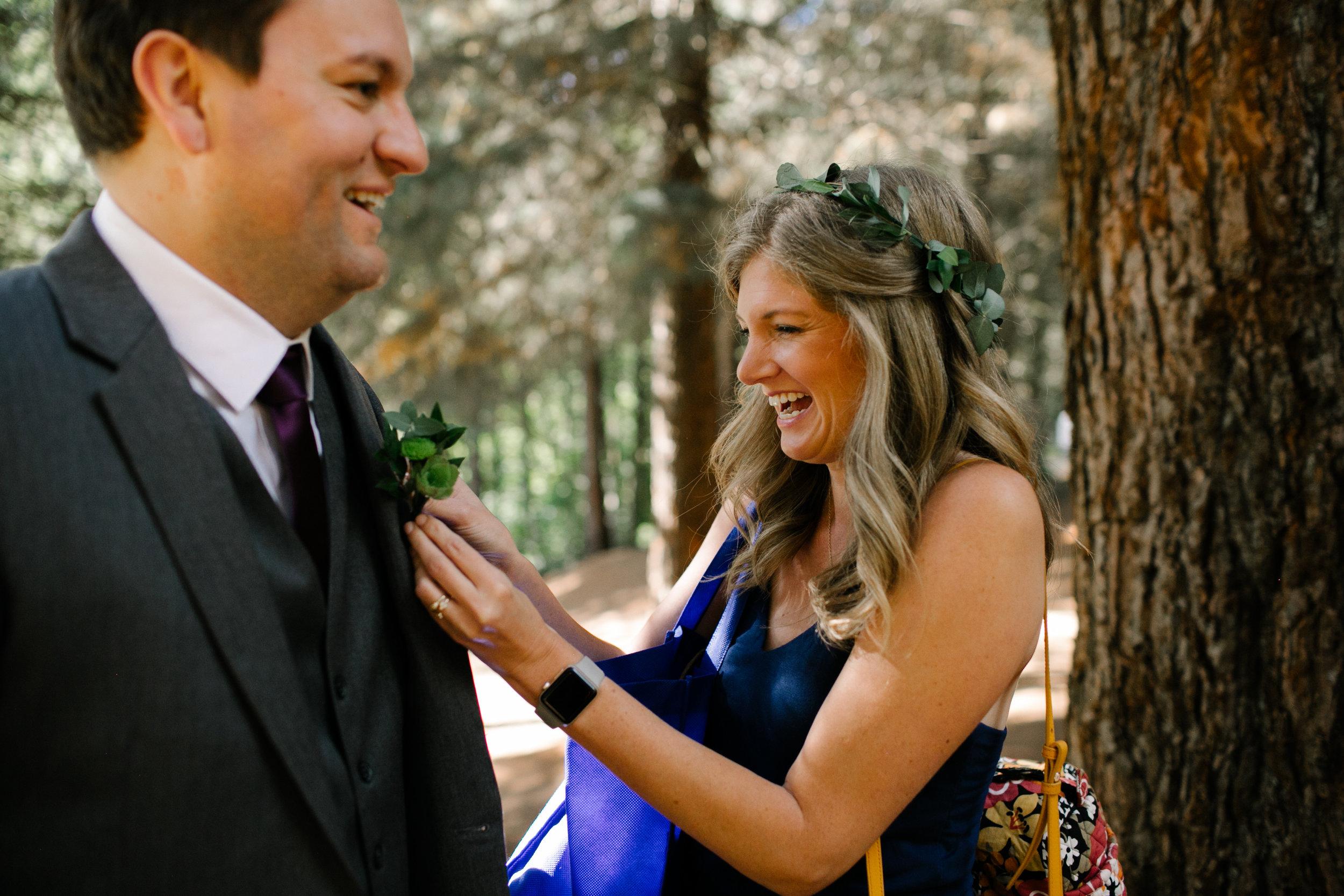Sevlynn-Photography-Teresa-Chandler-Wedding-11.jpg