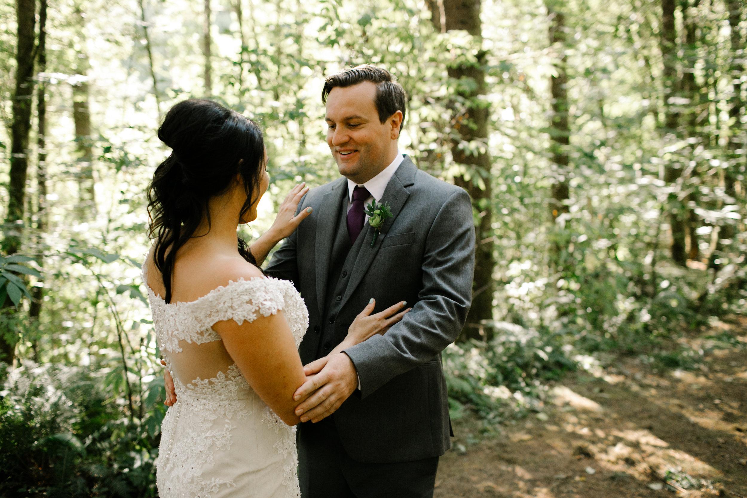 Sevlynn-Photography-Teresa-Chandler-Wedding-12.jpg