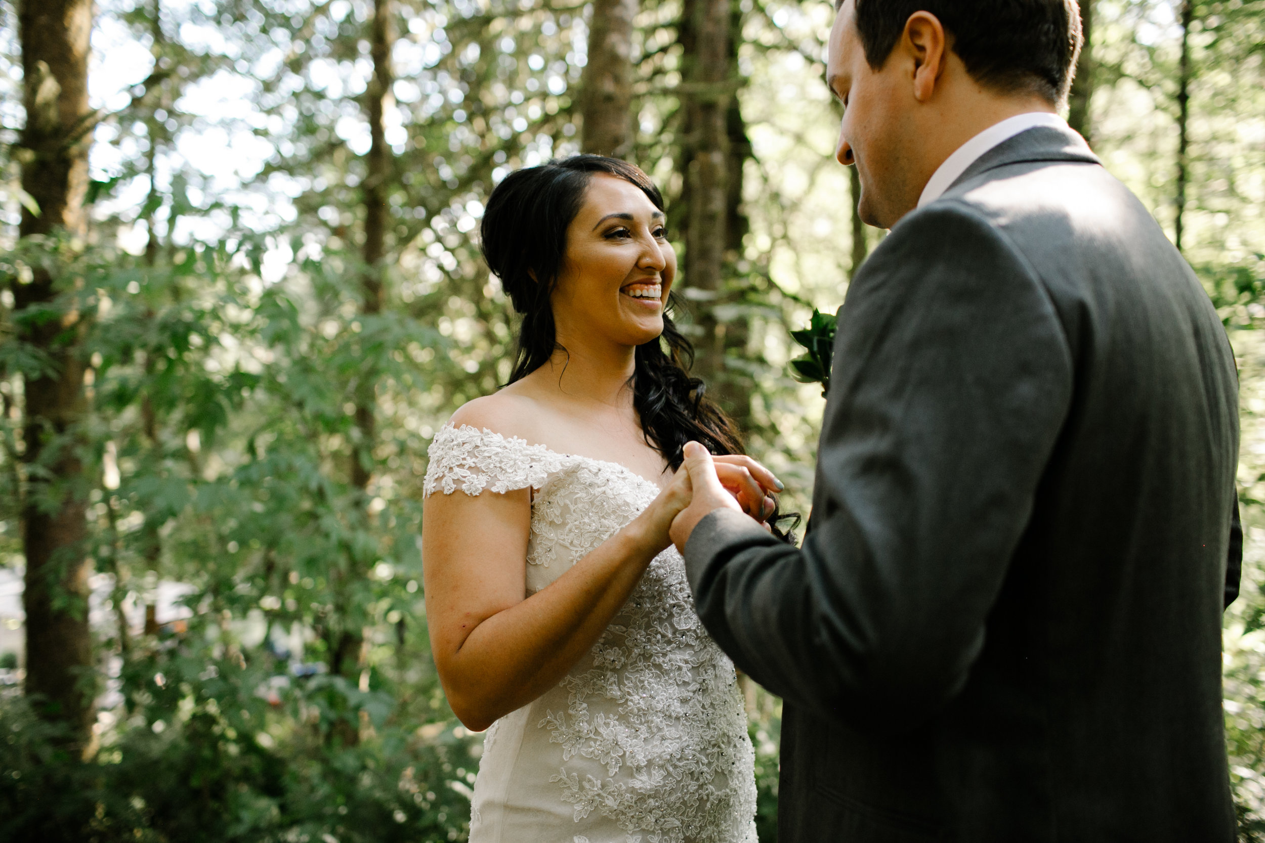 Sevlynn-Photography-Teresa-Chandler-Wedding-14.jpg