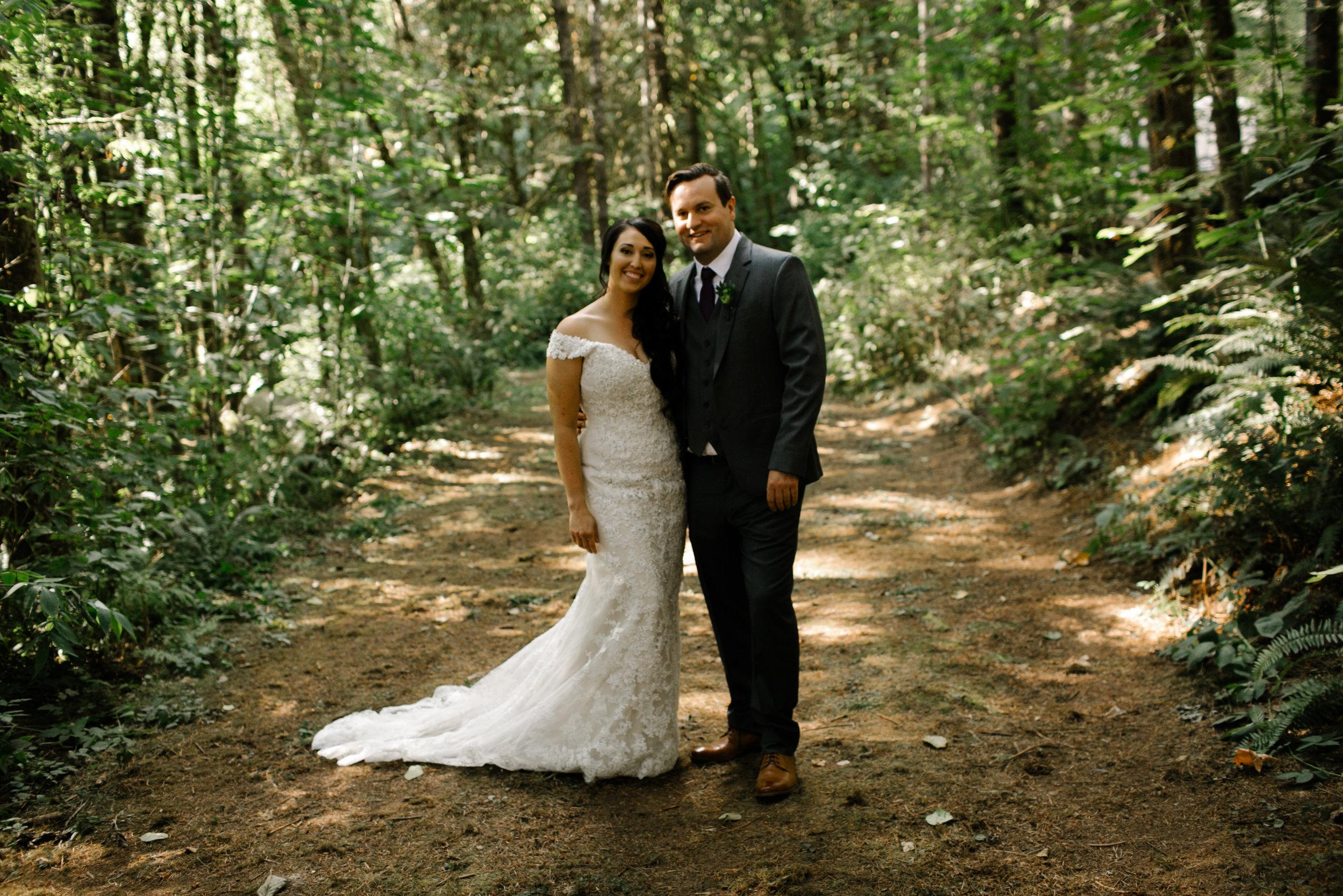 Sevlynn-Photography-Teresa-Chandler-Wedding-15.jpg