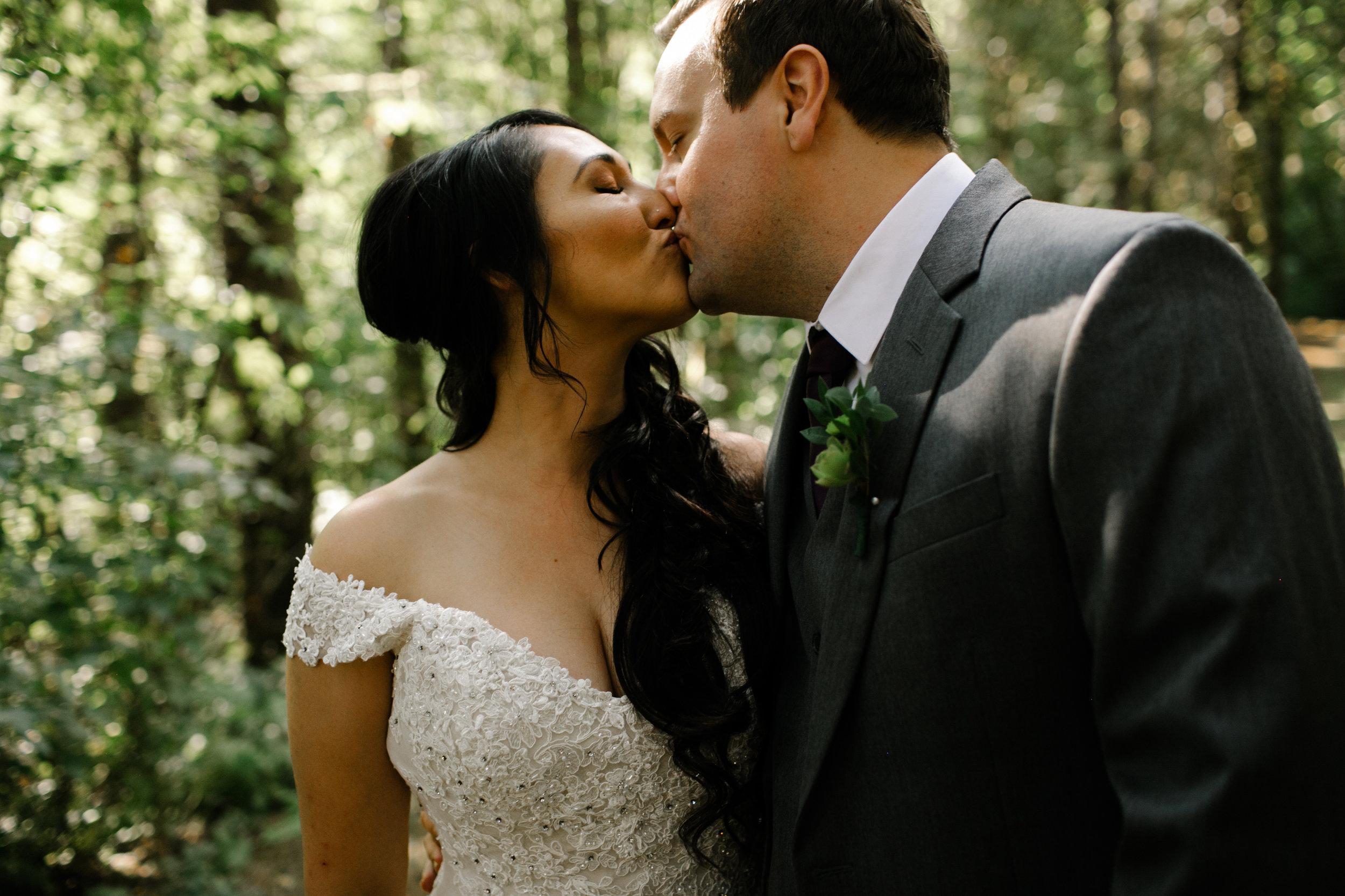 Sevlynn-Photography-Teresa-Chandler-Wedding-16.jpg