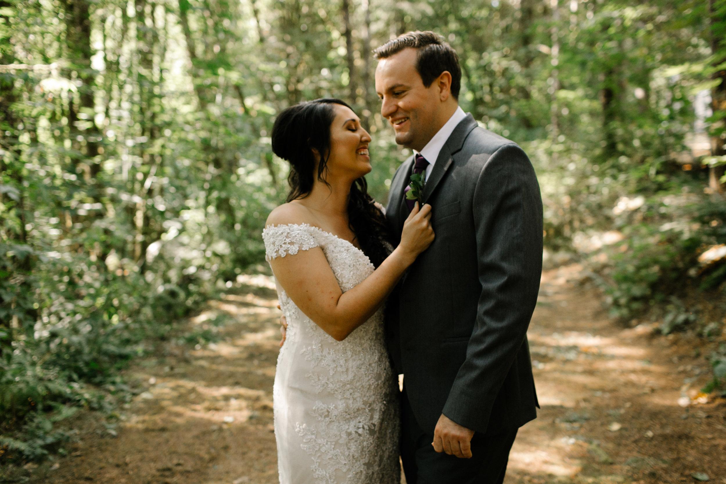 Sevlynn-Photography-Teresa-Chandler-Wedding-17.jpg