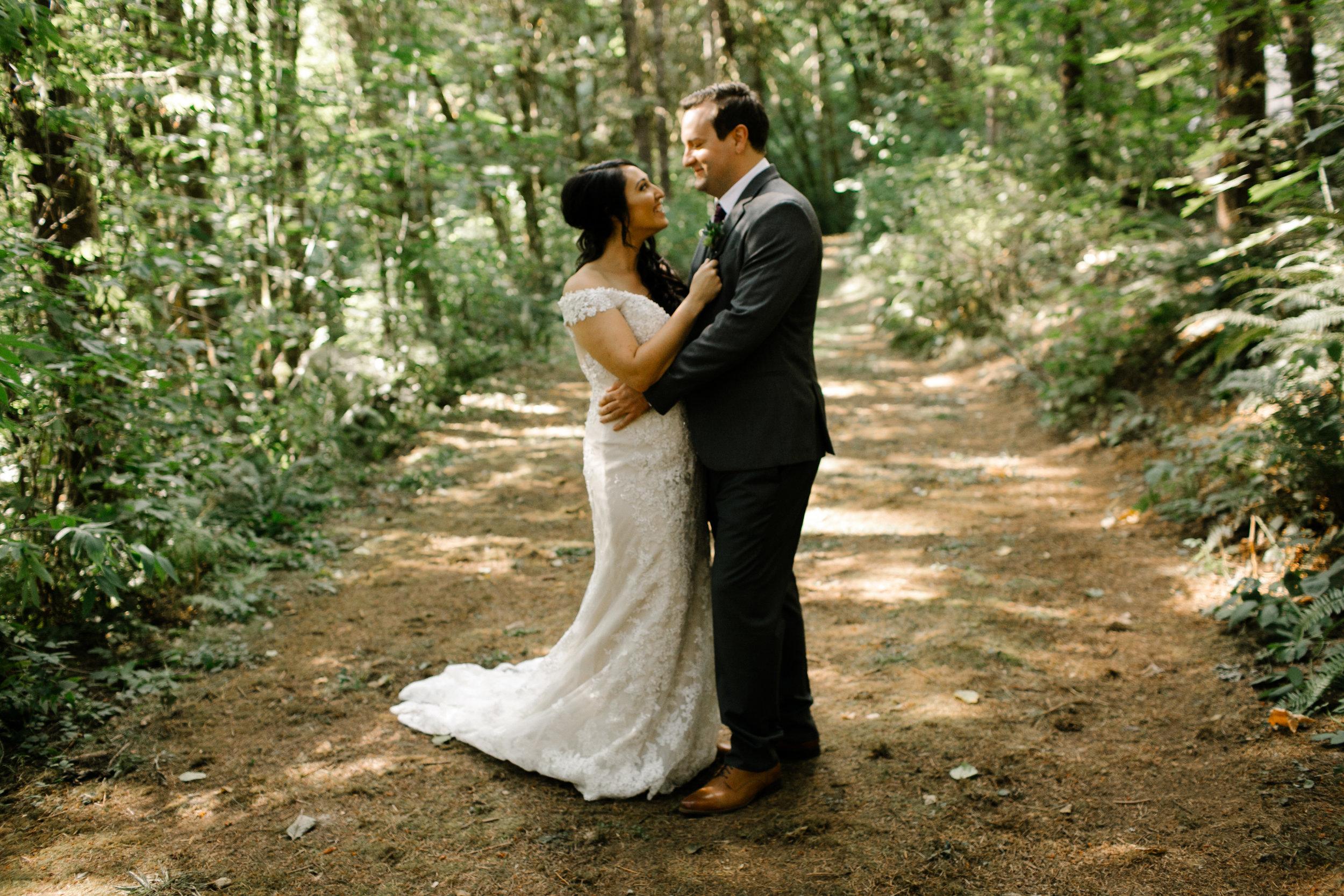Sevlynn-Photography-Teresa-Chandler-Wedding-18.jpg