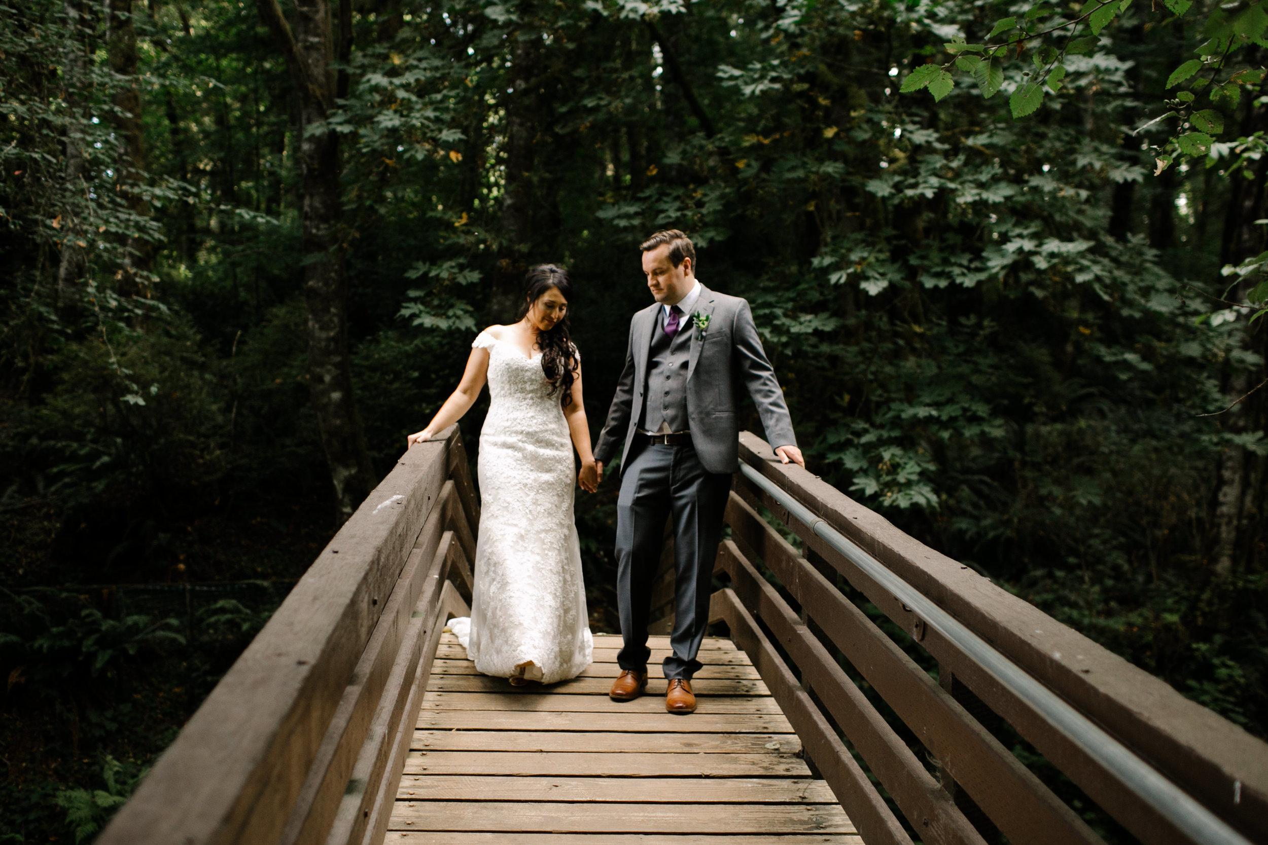 Sevlynn-Photography-Teresa-Chandler-Wedding-21.jpg