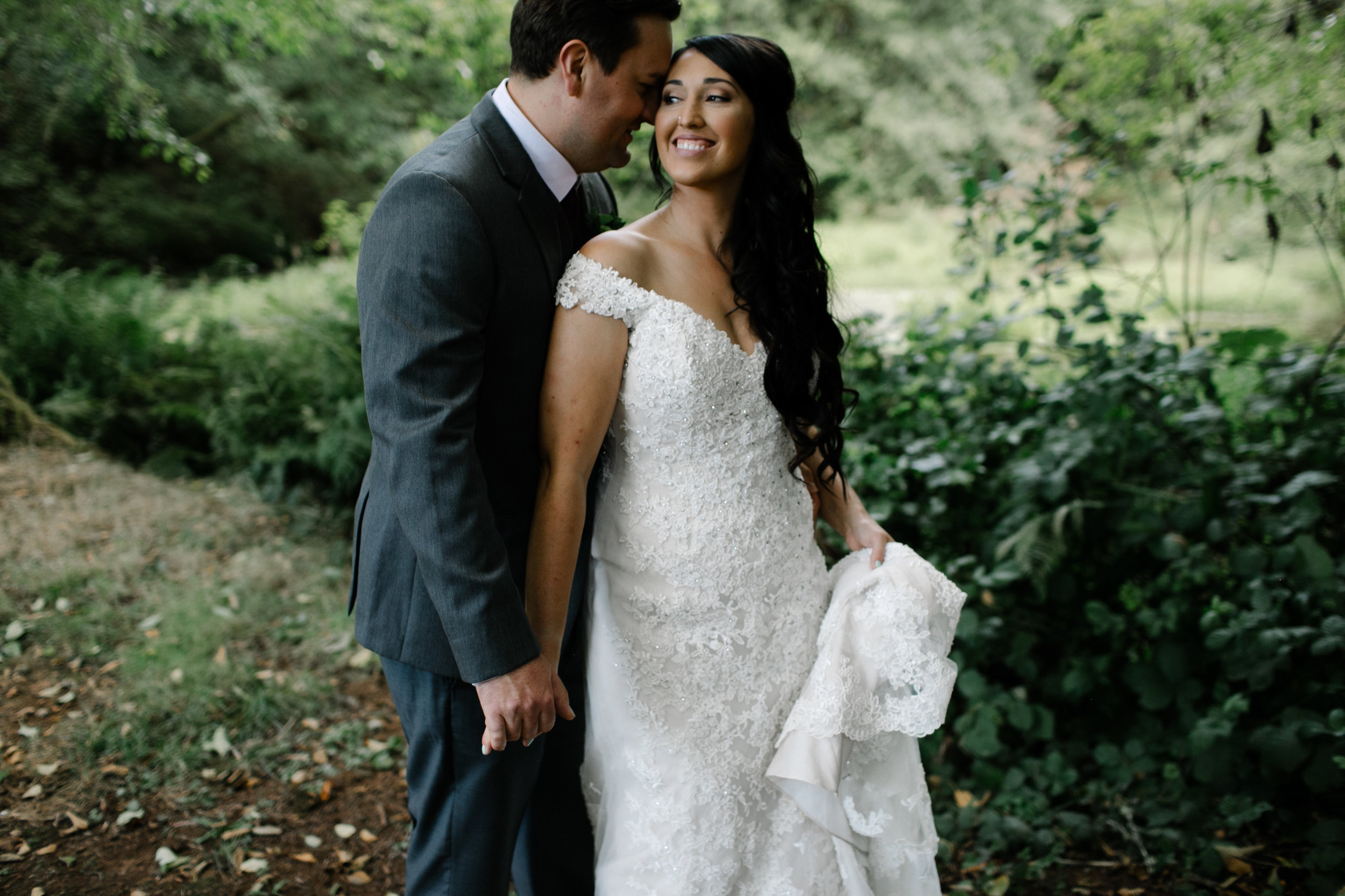 Sevlynn-Photography-Teresa-Chandler-Wedding-24.jpg
