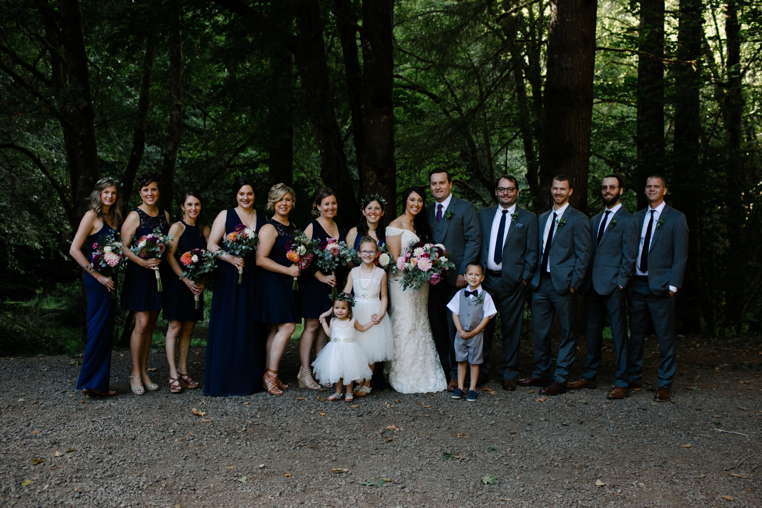 Sevlynn-Photography-Teresa-Chandler-Wedding-26.jpg