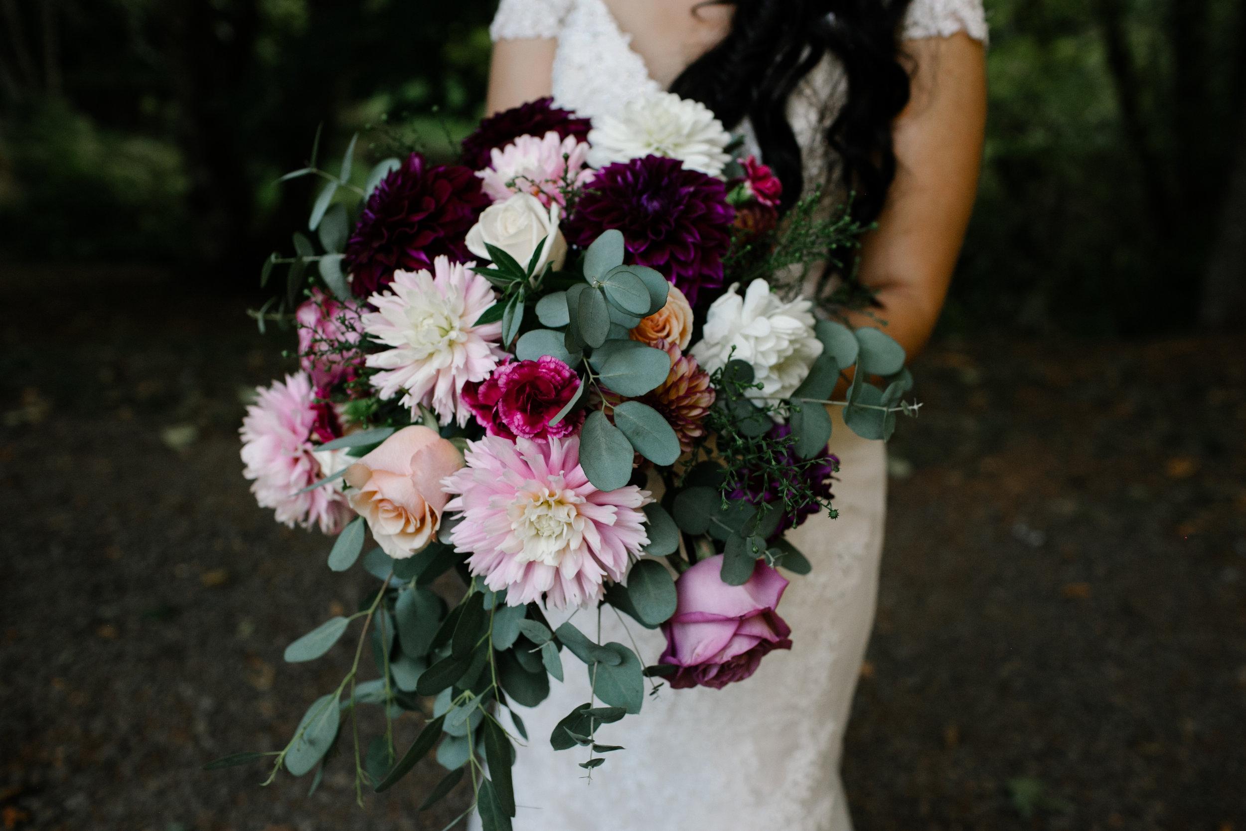 Sevlynn-Photography-Teresa-Chandler-Wedding-28.jpg
