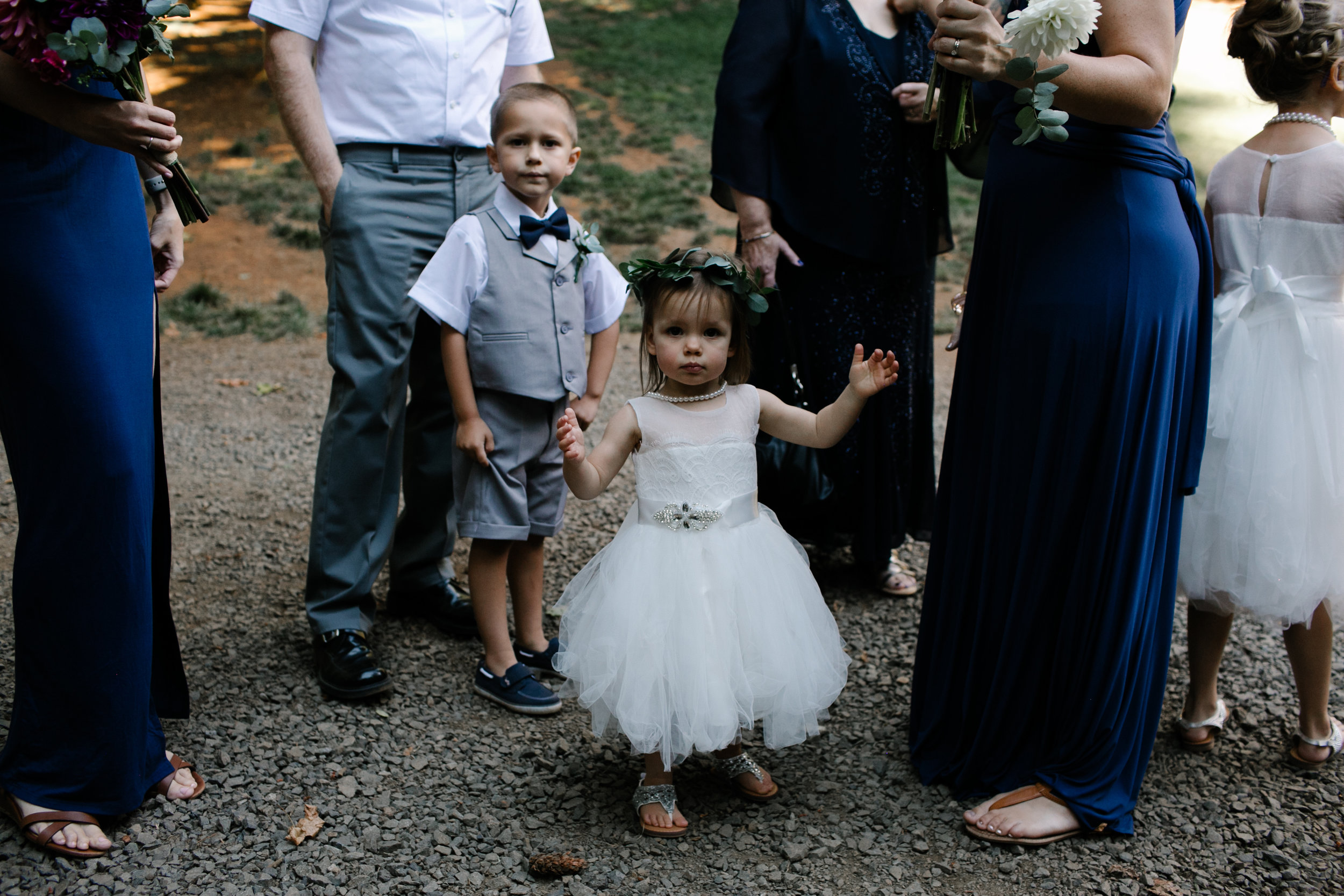 Sevlynn-Photography-Teresa-Chandler-Wedding-29.jpg
