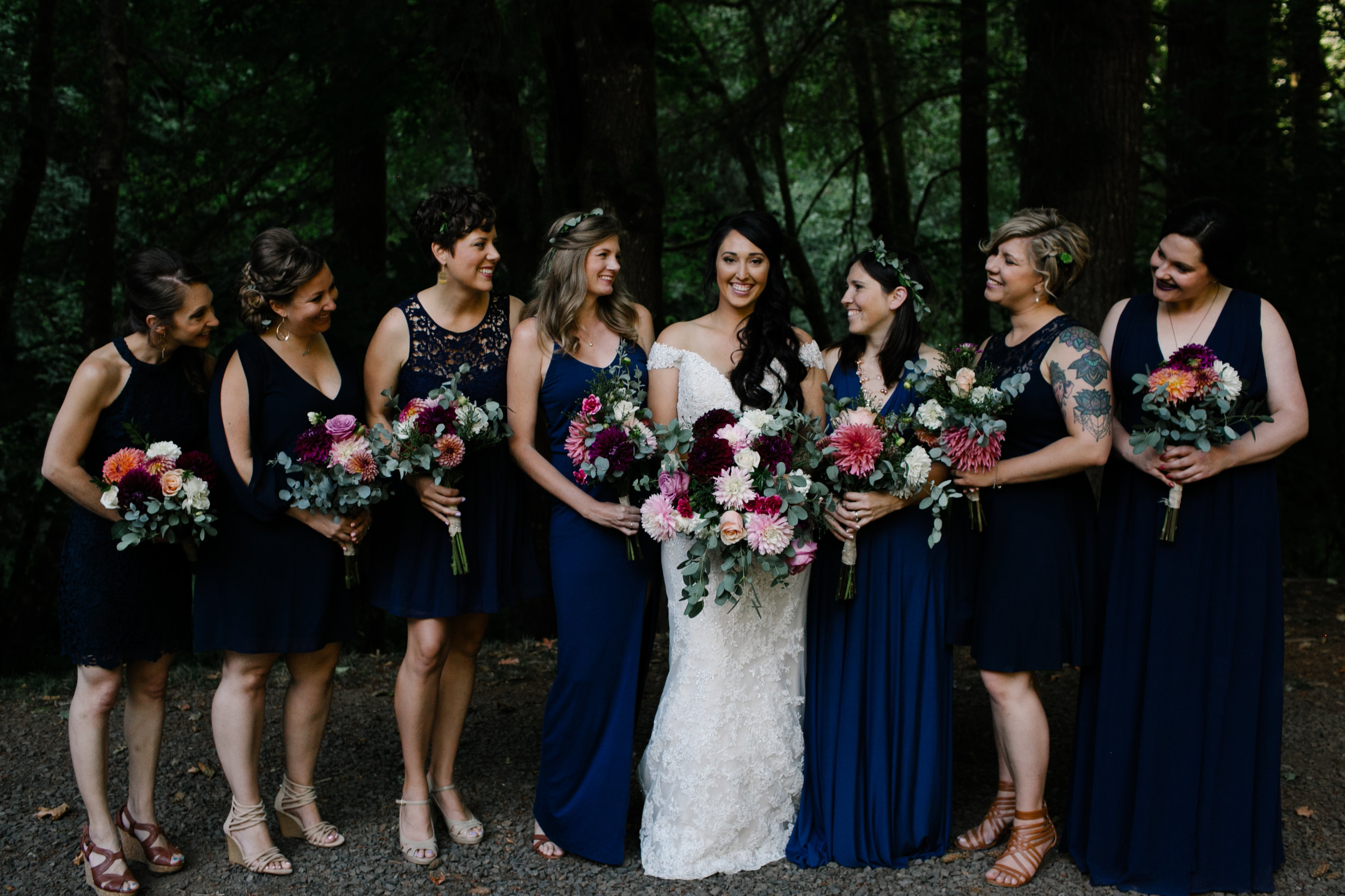 Sevlynn-Photography-Teresa-Chandler-Wedding-30.jpg