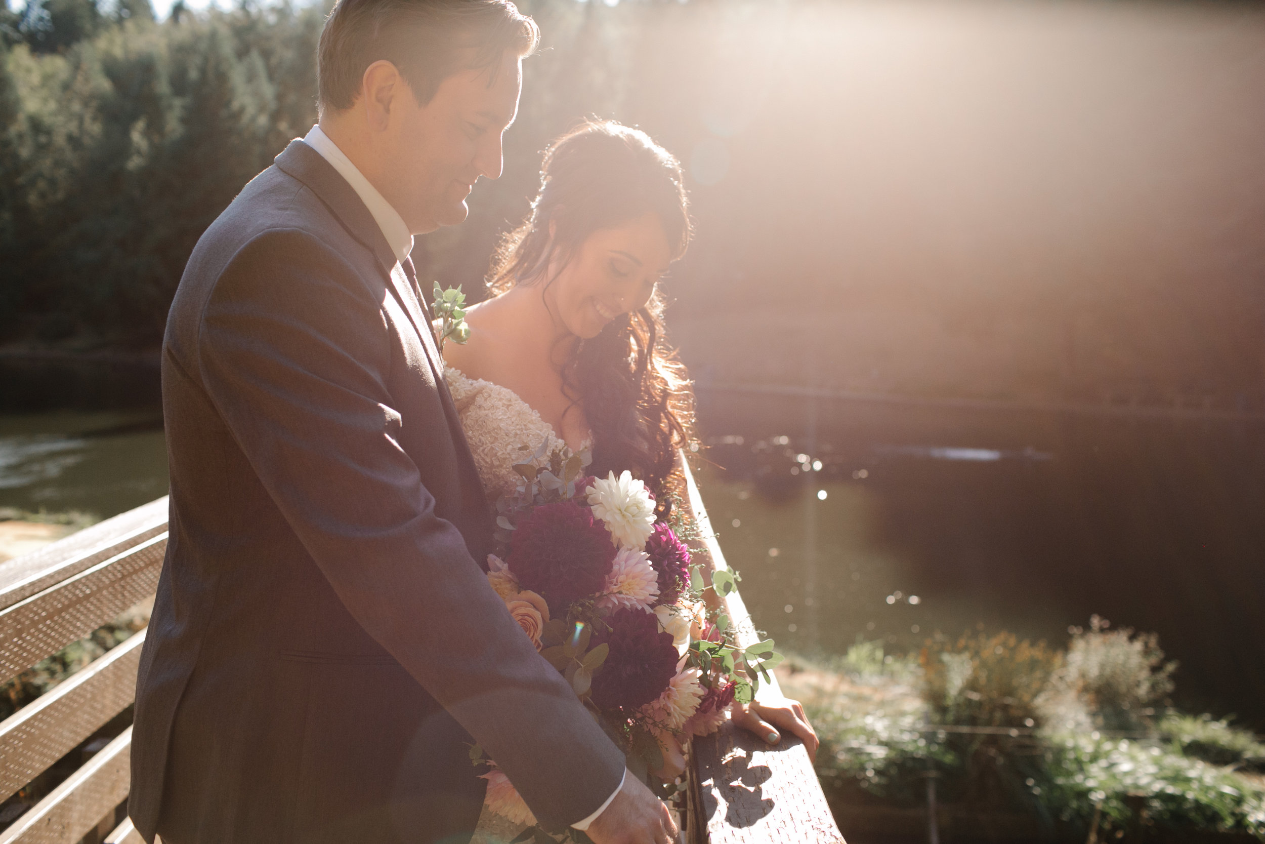 Sevlynn-Photography-Teresa-Chandler-Wedding-32.jpg