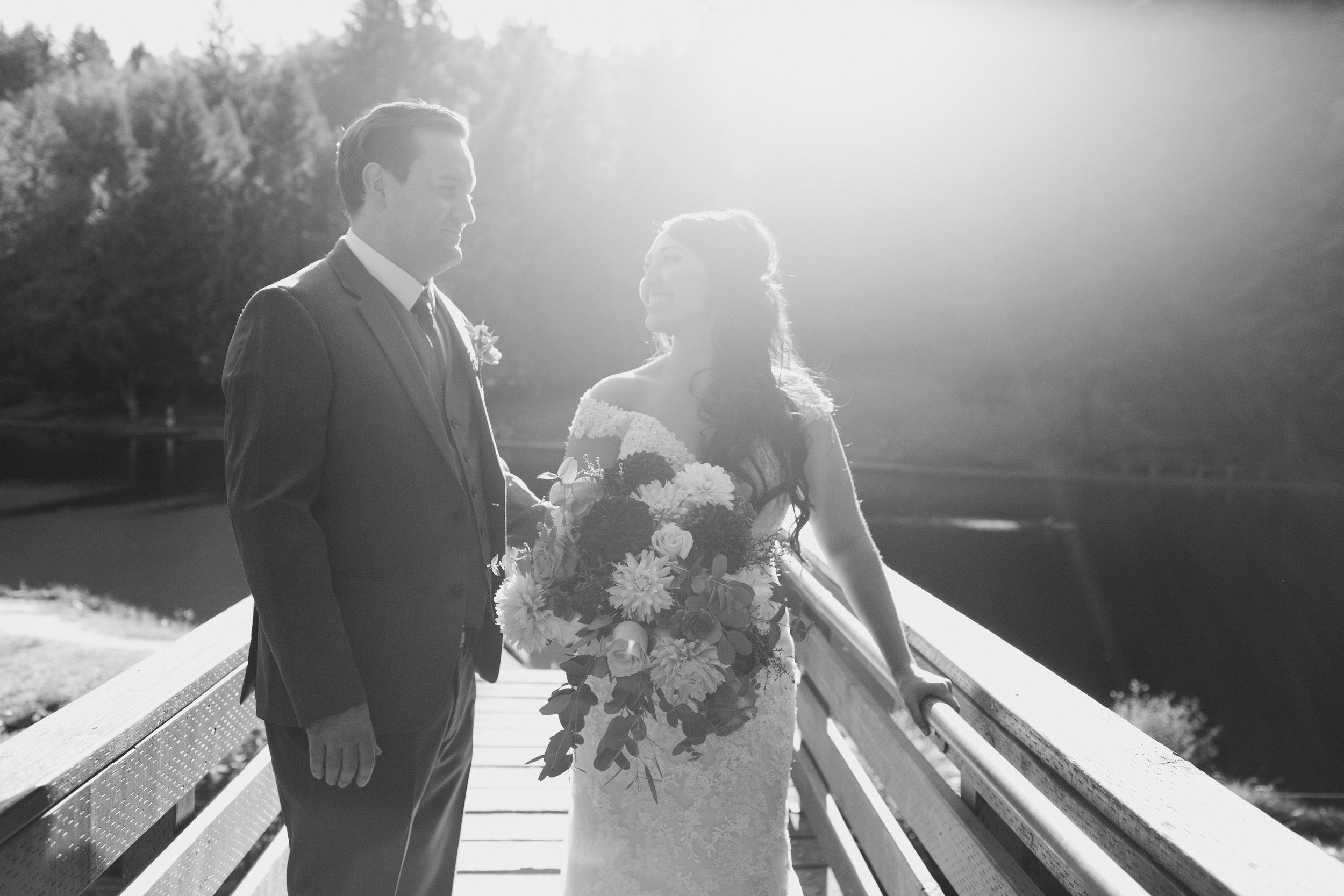 Sevlynn-Photography-Teresa-Chandler-Wedding-33.jpg