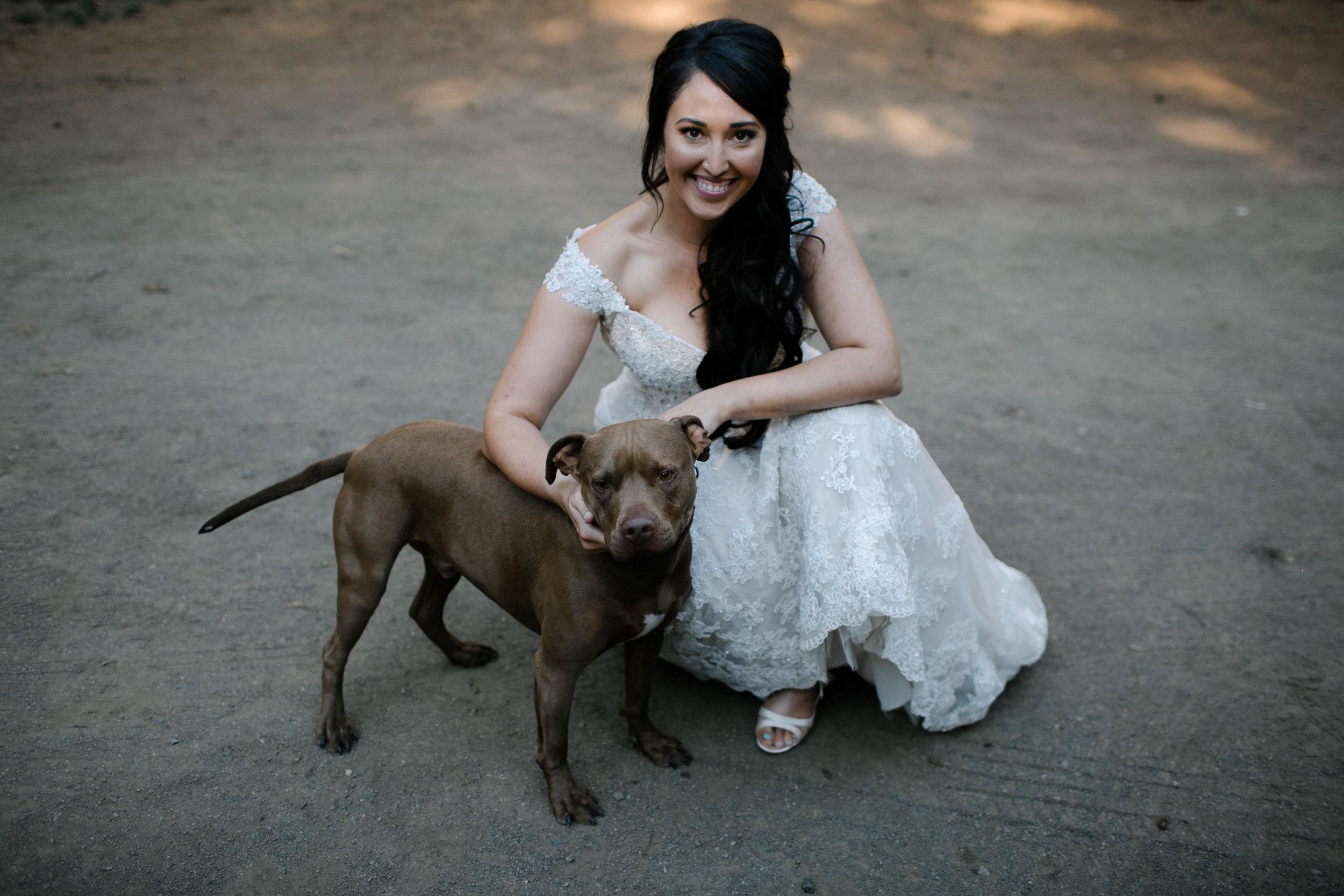 Sevlynn-Photography-Teresa-Chandler-Wedding-36.jpg