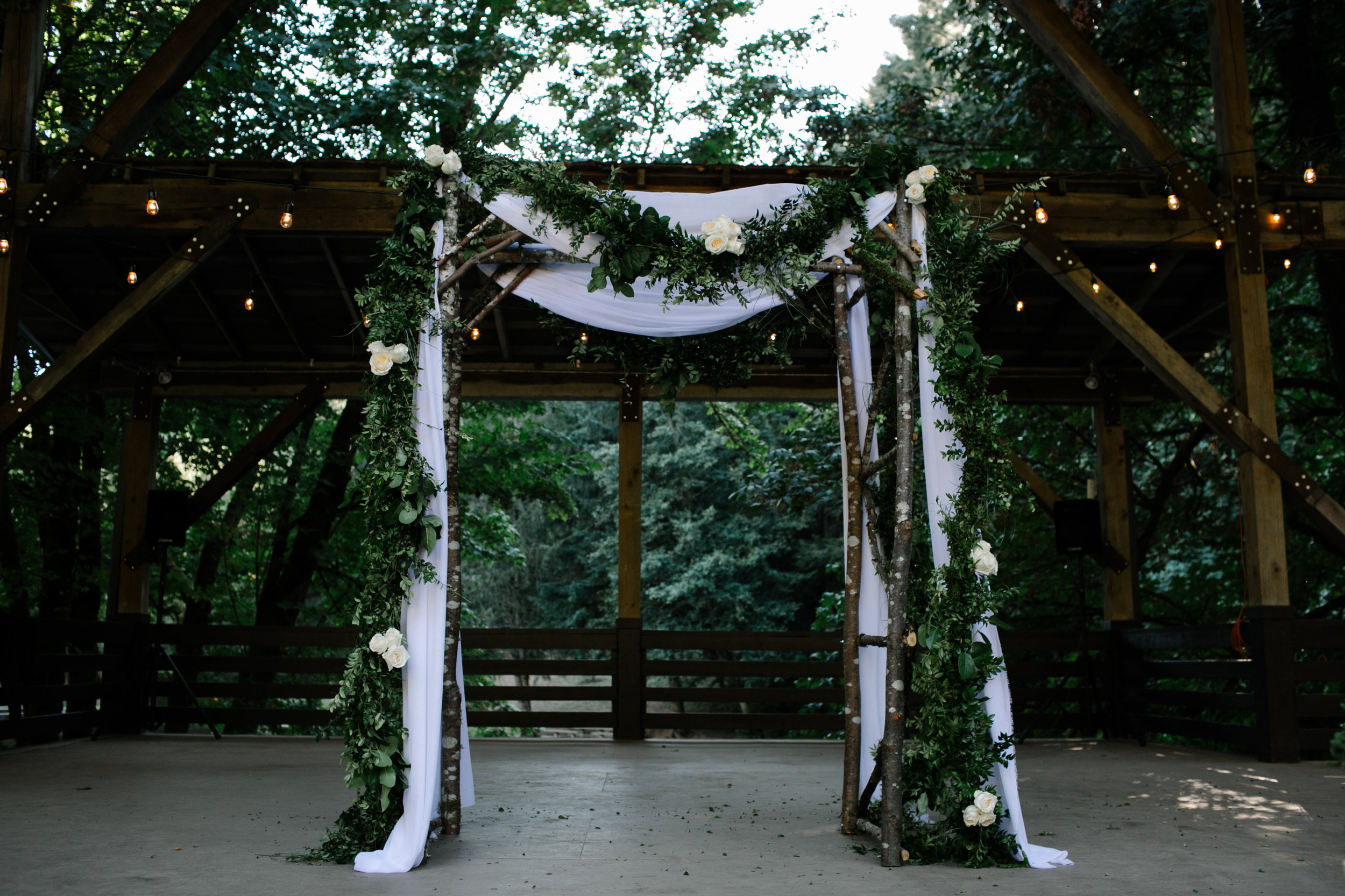 Sevlynn-Photography-Teresa-Chandler-Wedding-39.jpg