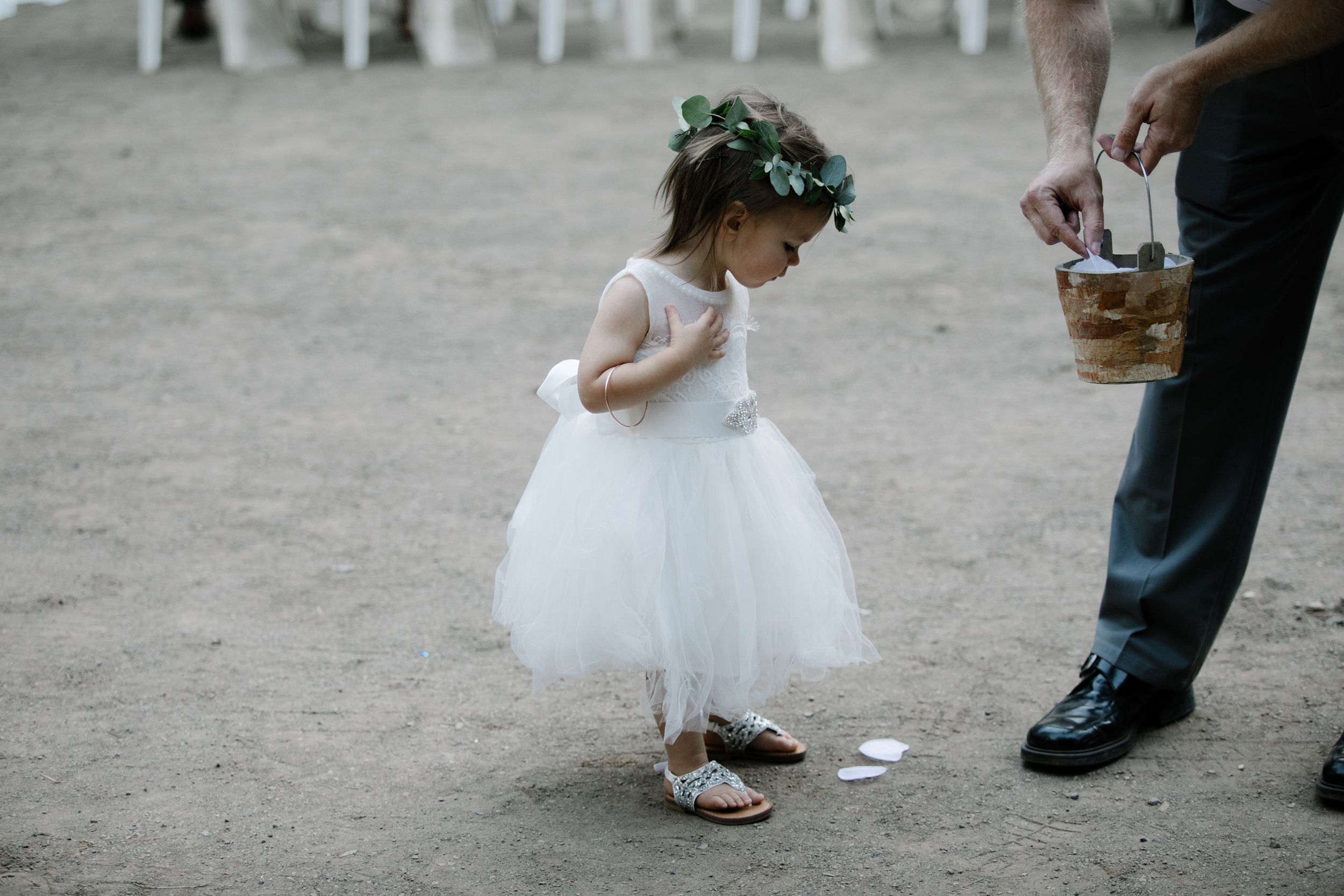 Sevlynn-Photography-Teresa-Chandler-Wedding-44.jpg