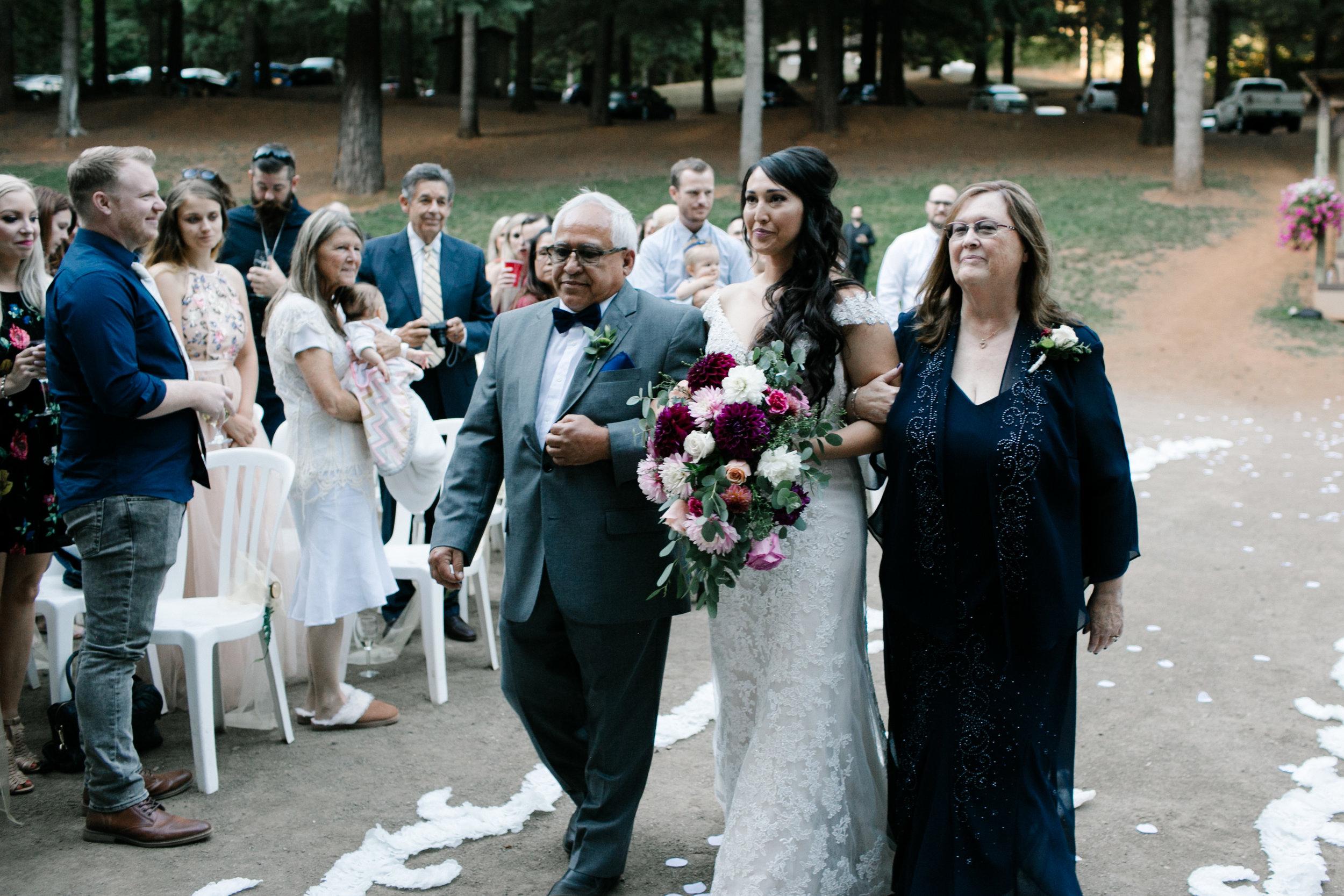 Sevlynn-Photography-Teresa-Chandler-Wedding-48.jpg
