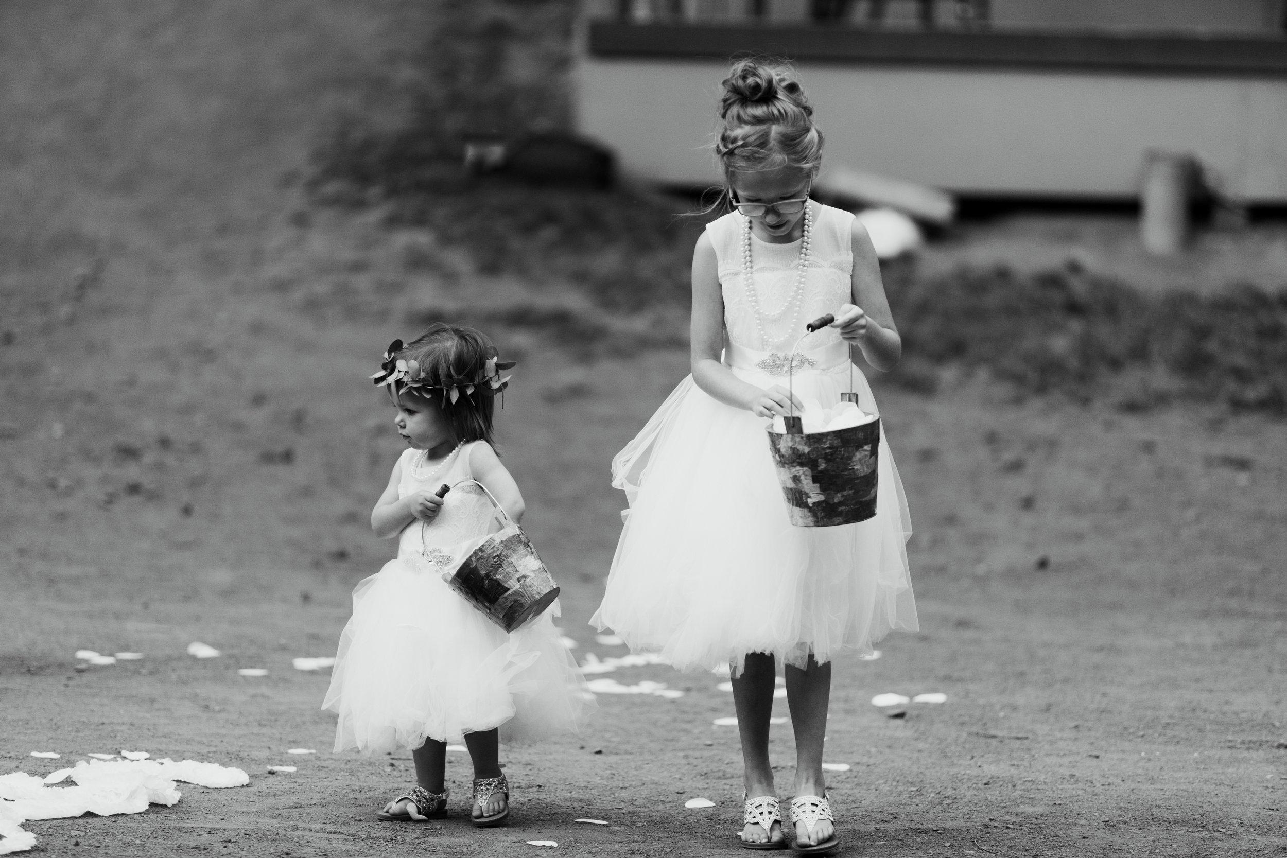 Sevlynn-Photography-Teresa-Chandler-Wedding-47.jpg