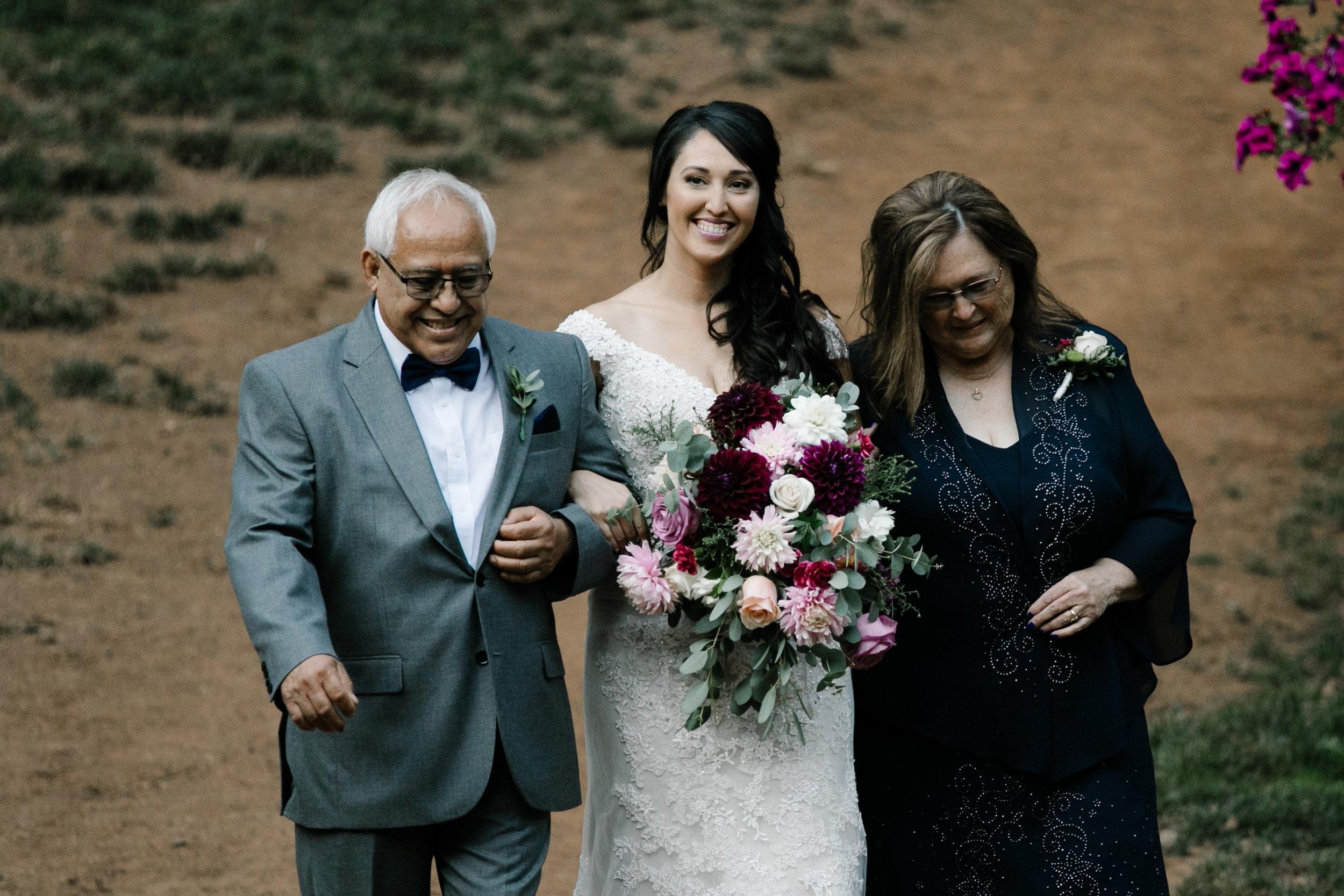 Sevlynn-Photography-Teresa-Chandler-Wedding-49.jpg