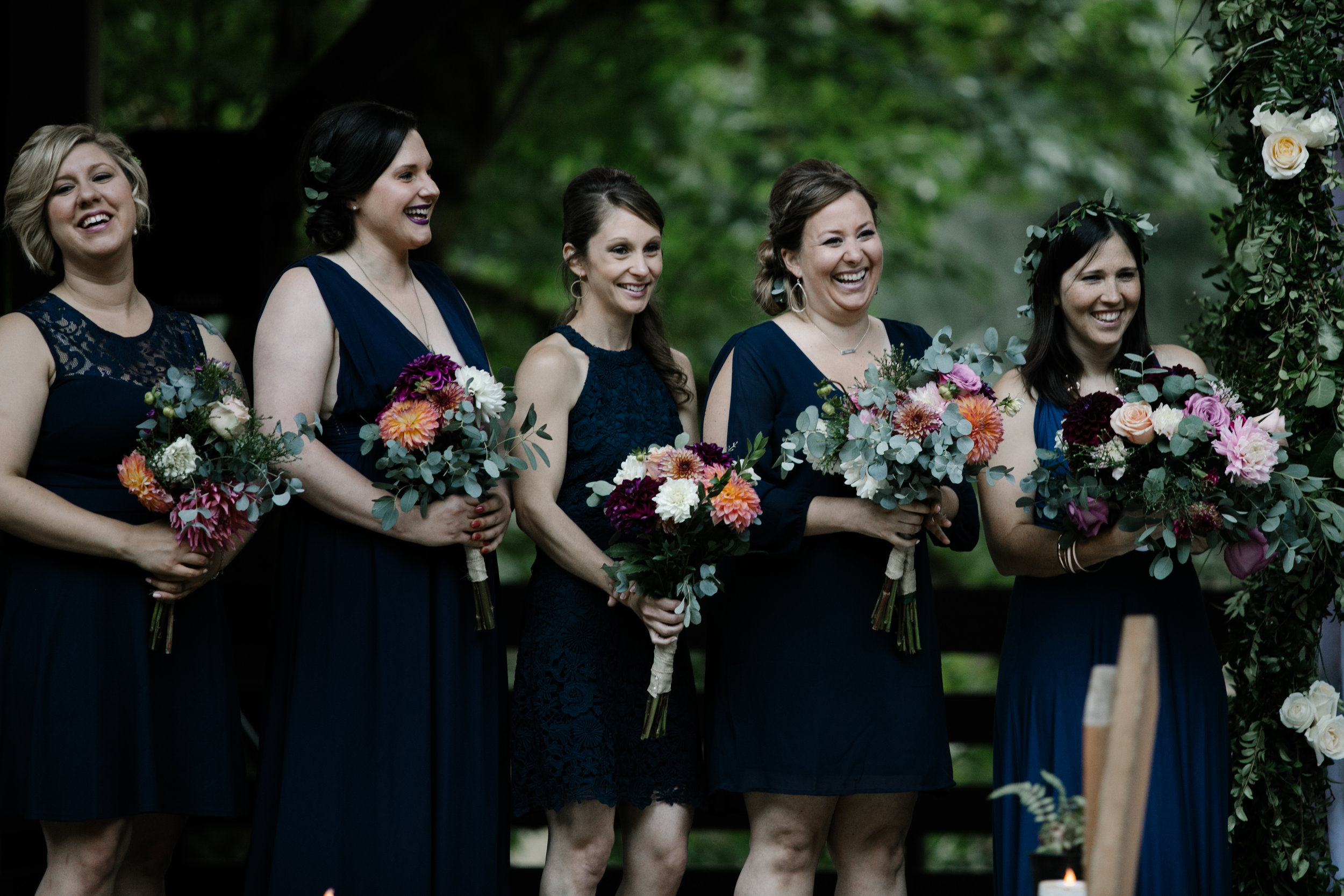 Sevlynn-Photography-Teresa-Chandler-Wedding-51.jpg