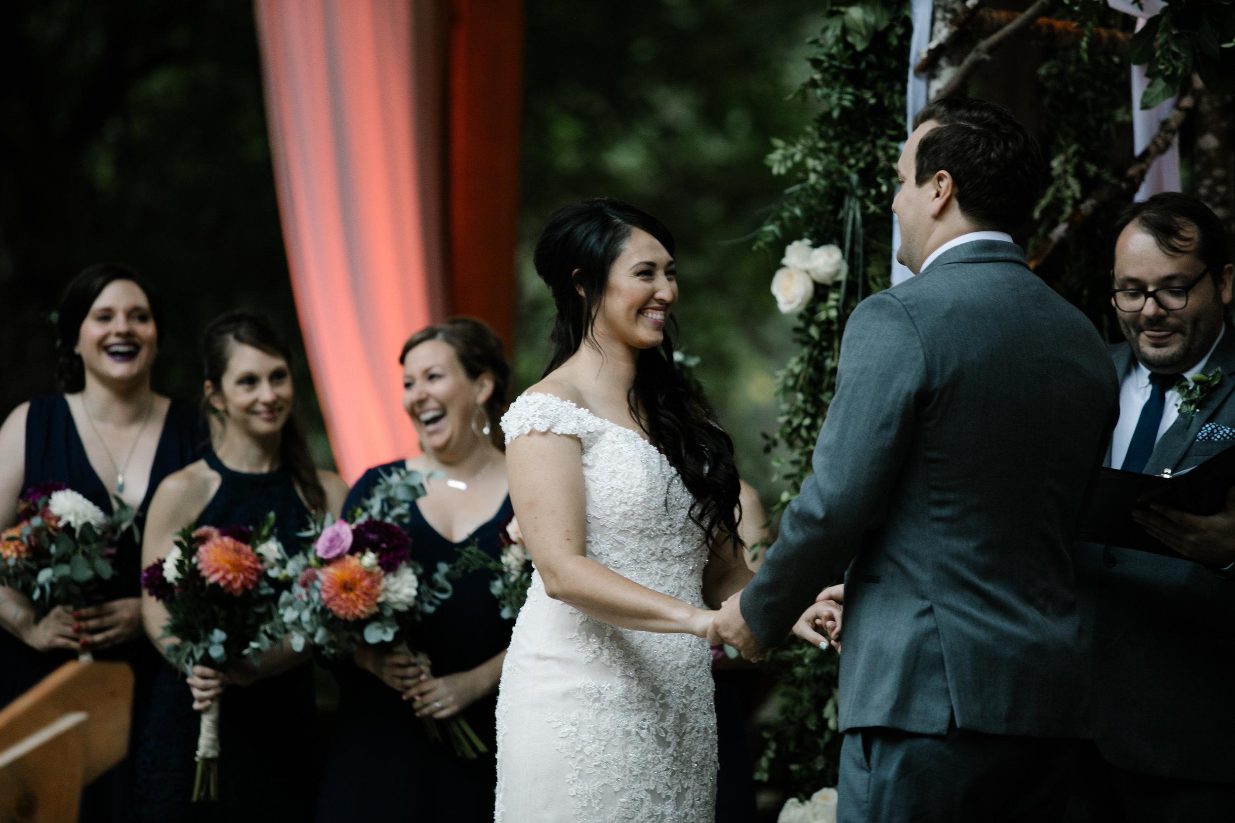 Sevlynn-Photography-Teresa-Chandler-Wedding-52.jpg